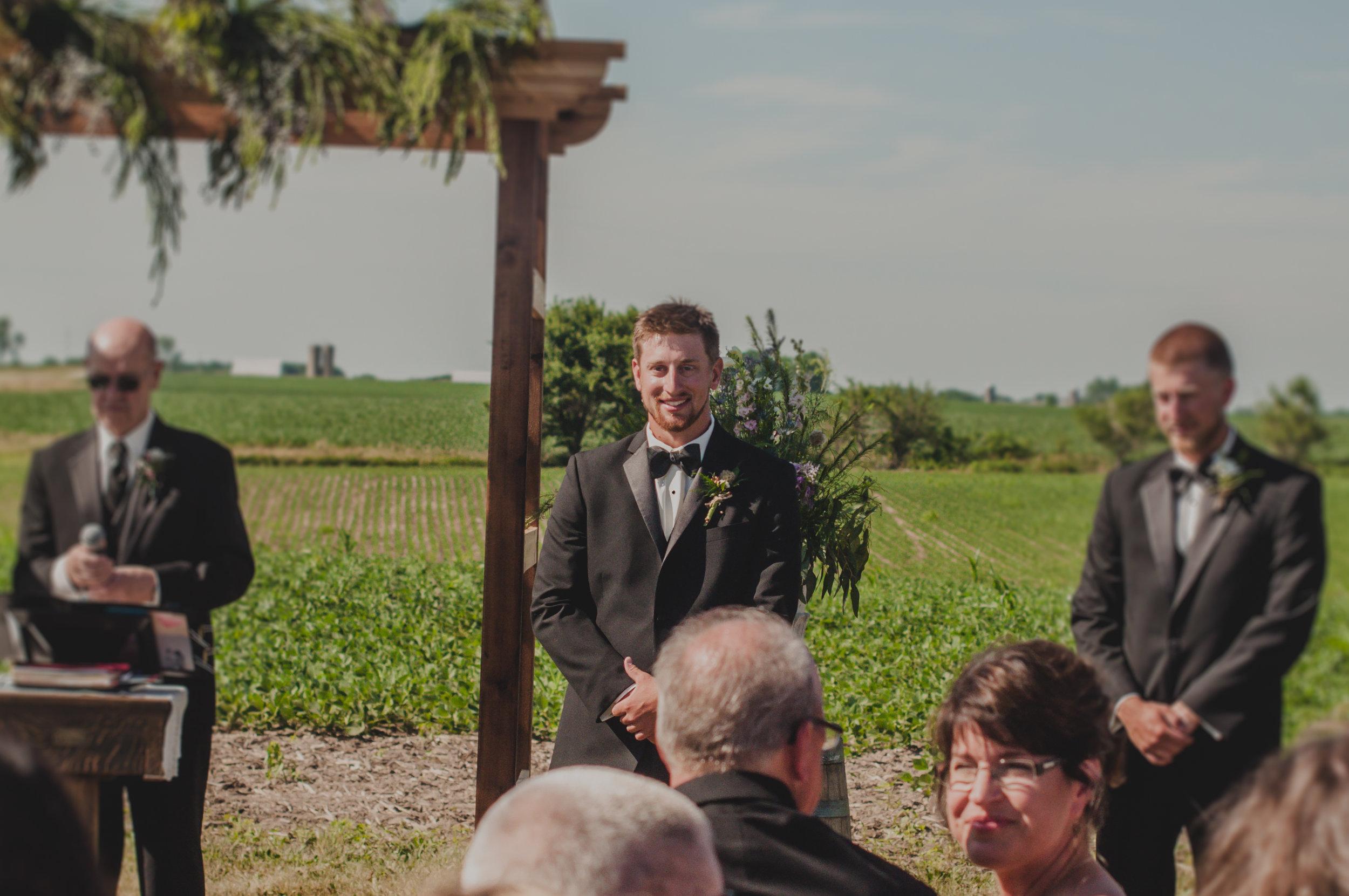Mercer Ceremony-141.jpg