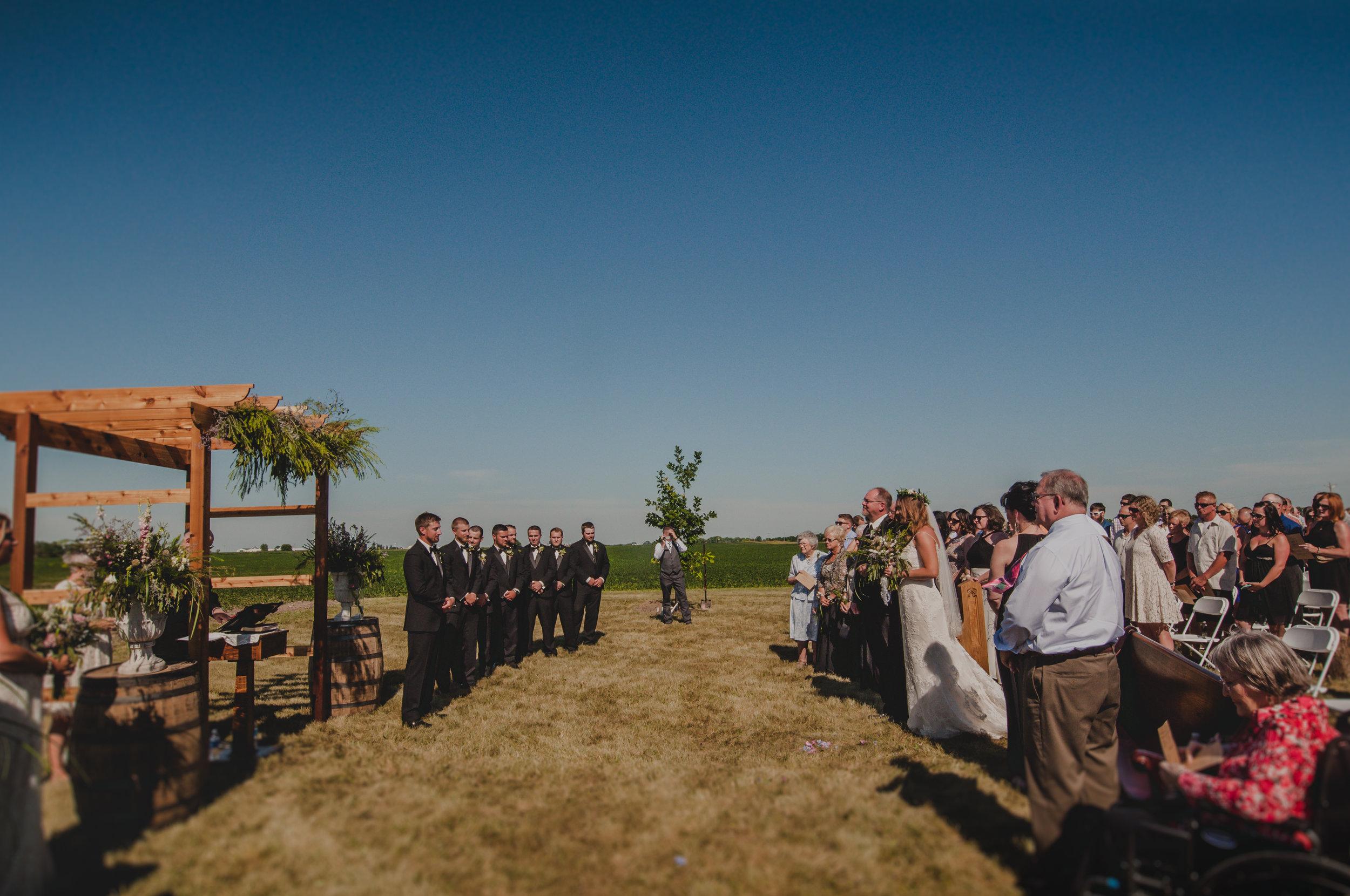 Mercer Ceremony-160.jpg