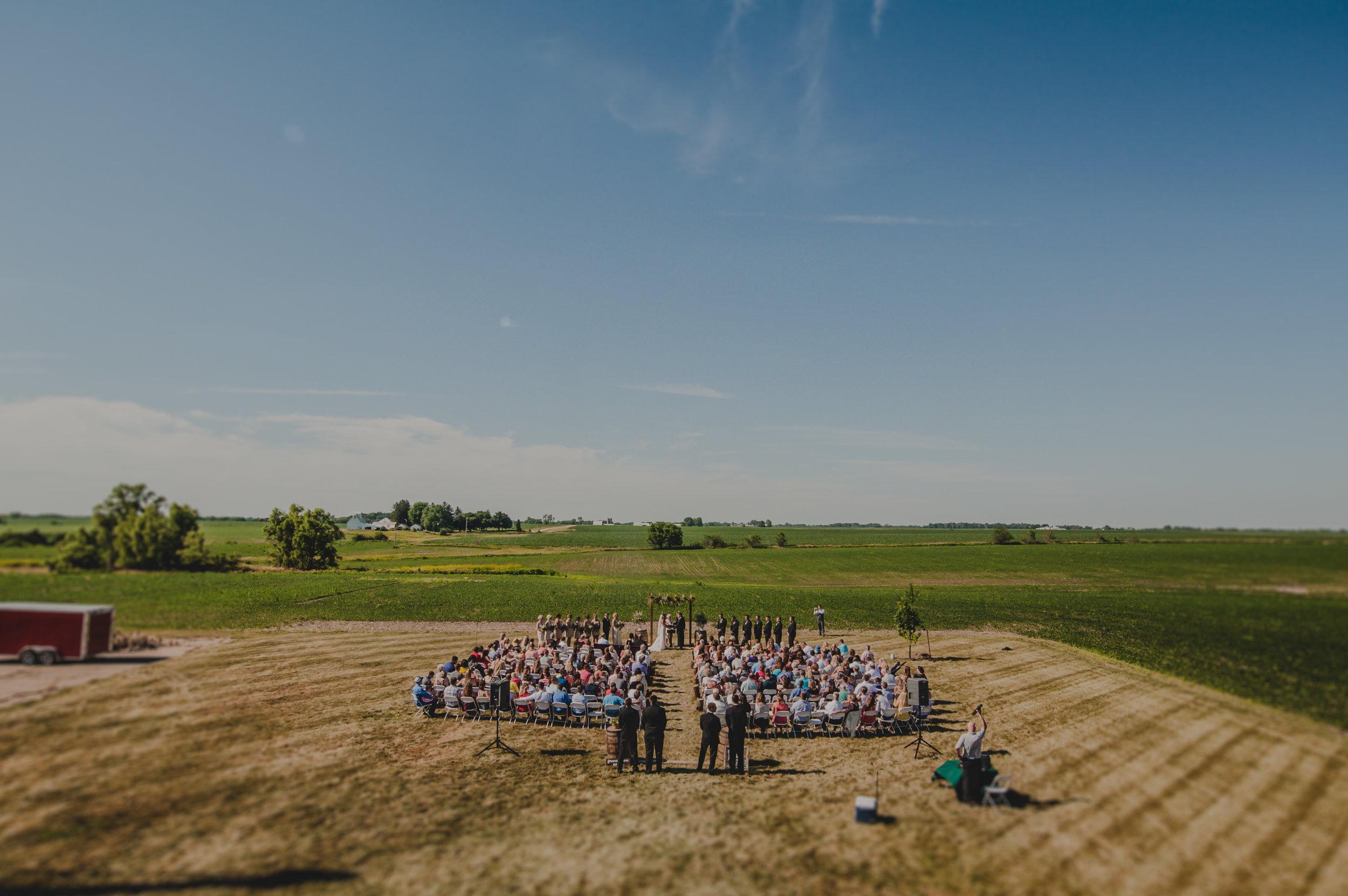 Mercer Ceremony-169.jpg