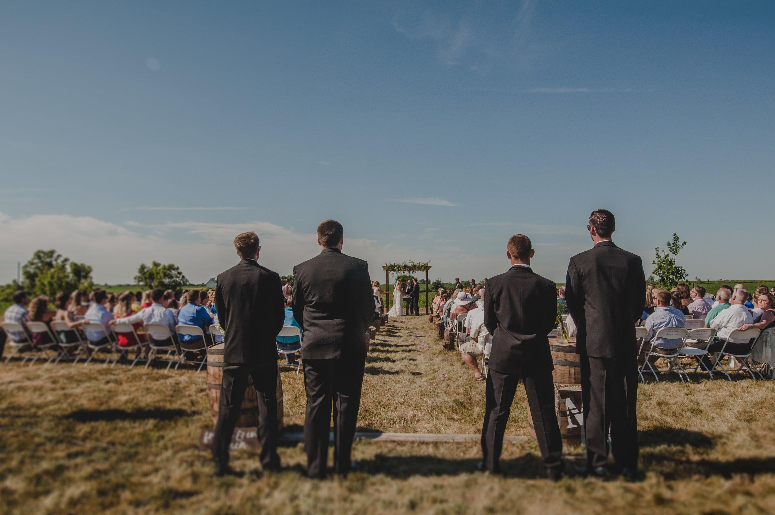 Mercer Ceremony-175.jpg
