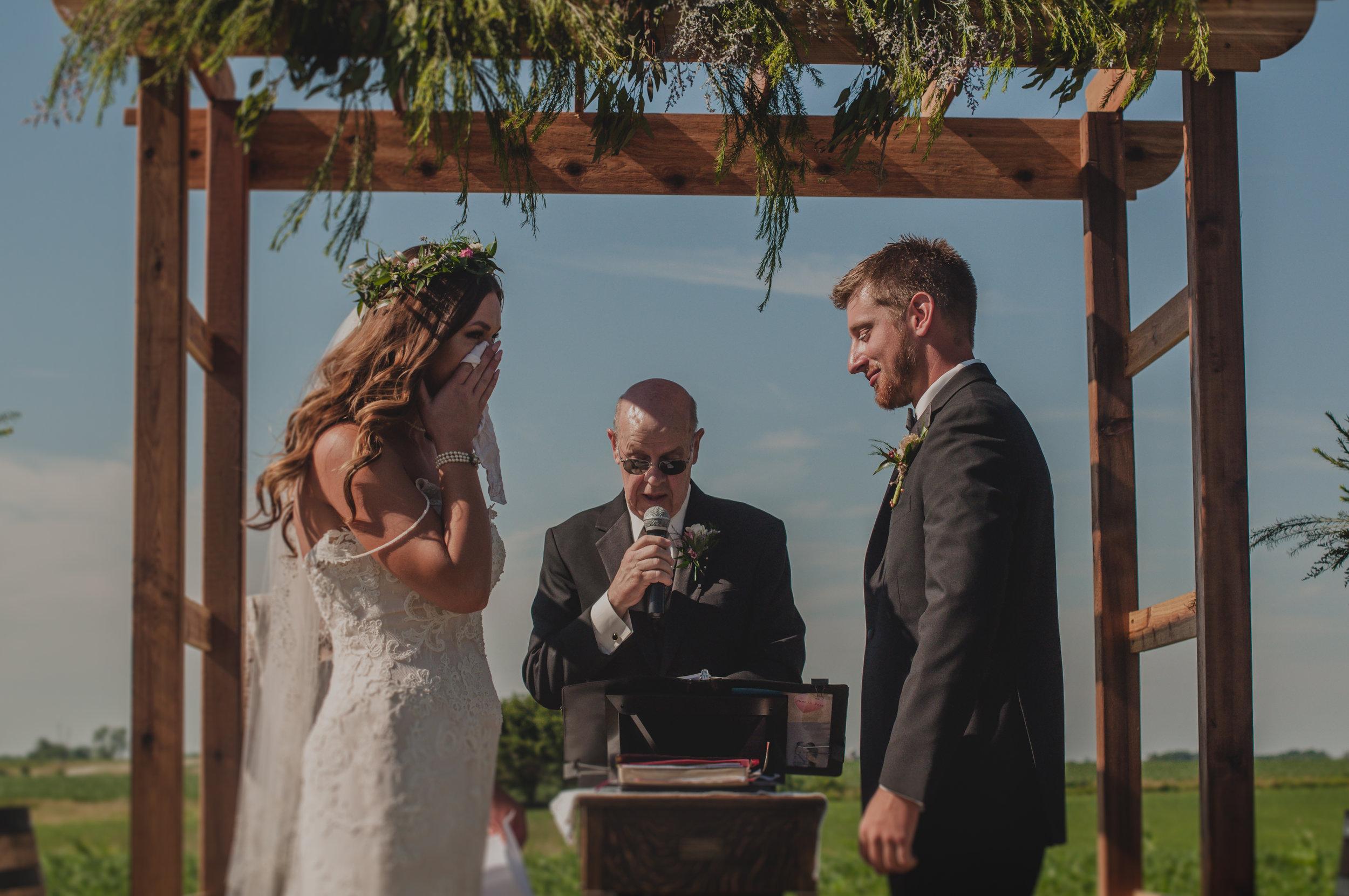 Mercer Ceremony-204.jpg