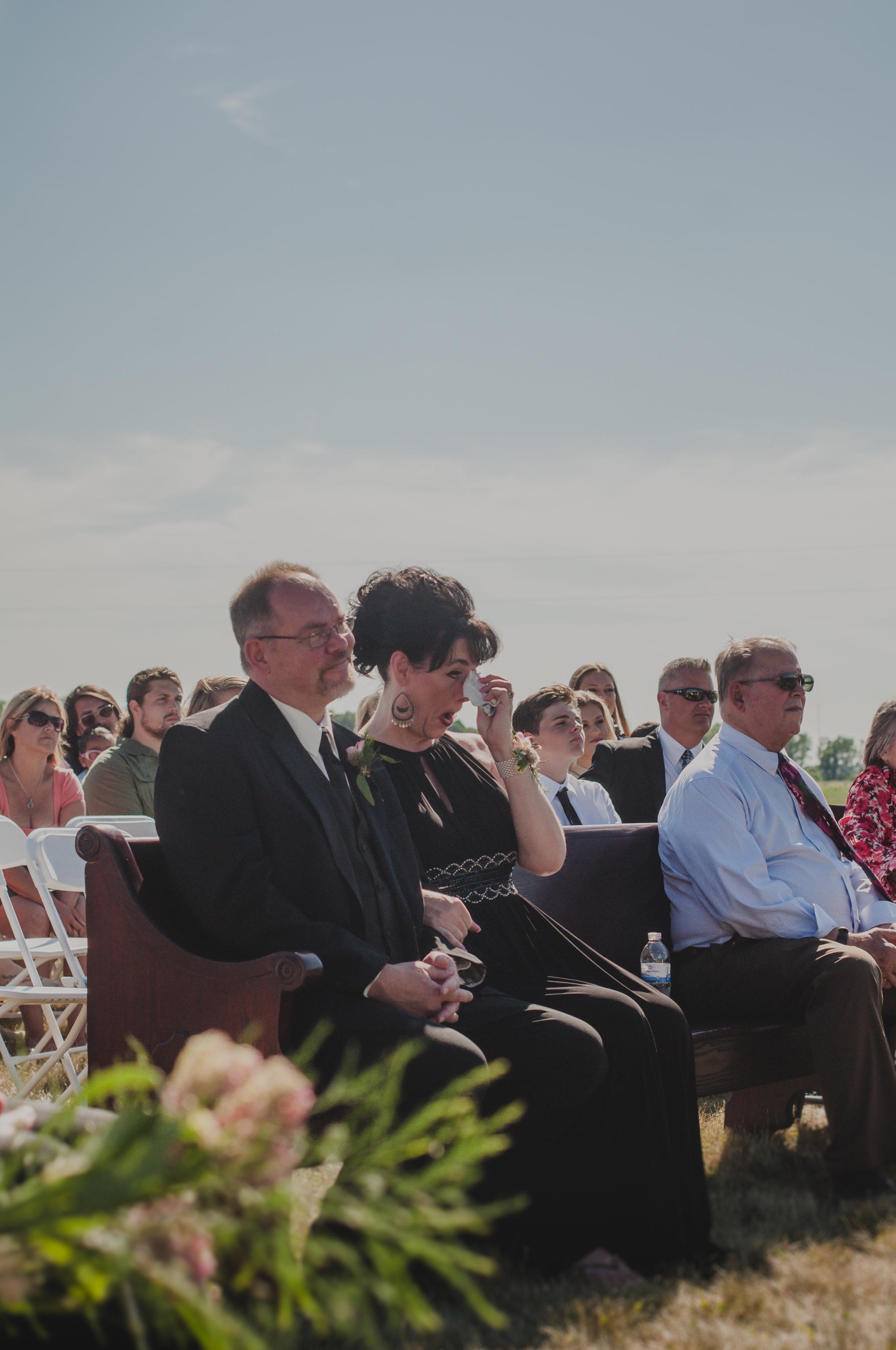 Mercer Ceremony-218.jpg
