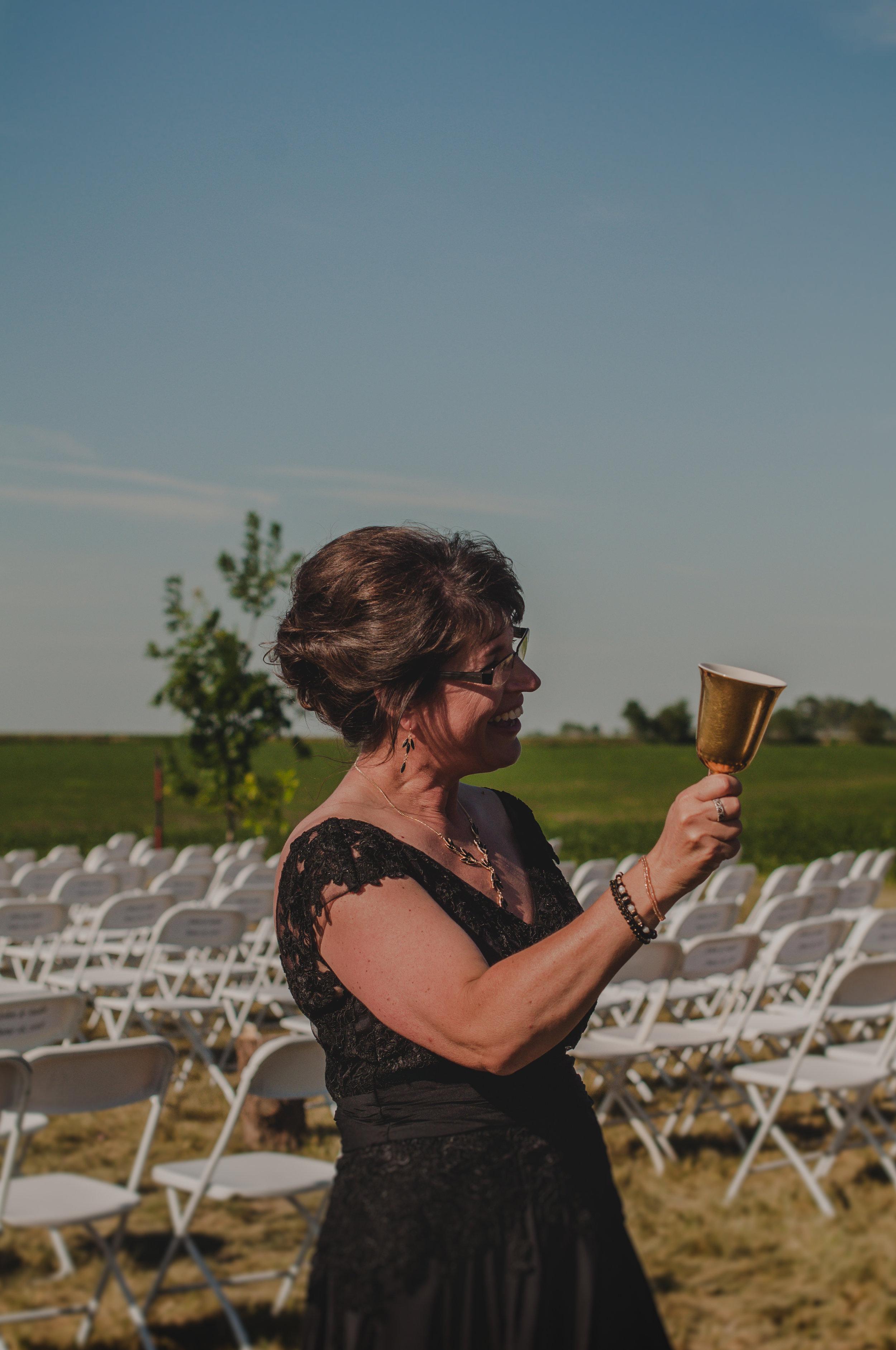 Mercer Ceremony-375.jpg