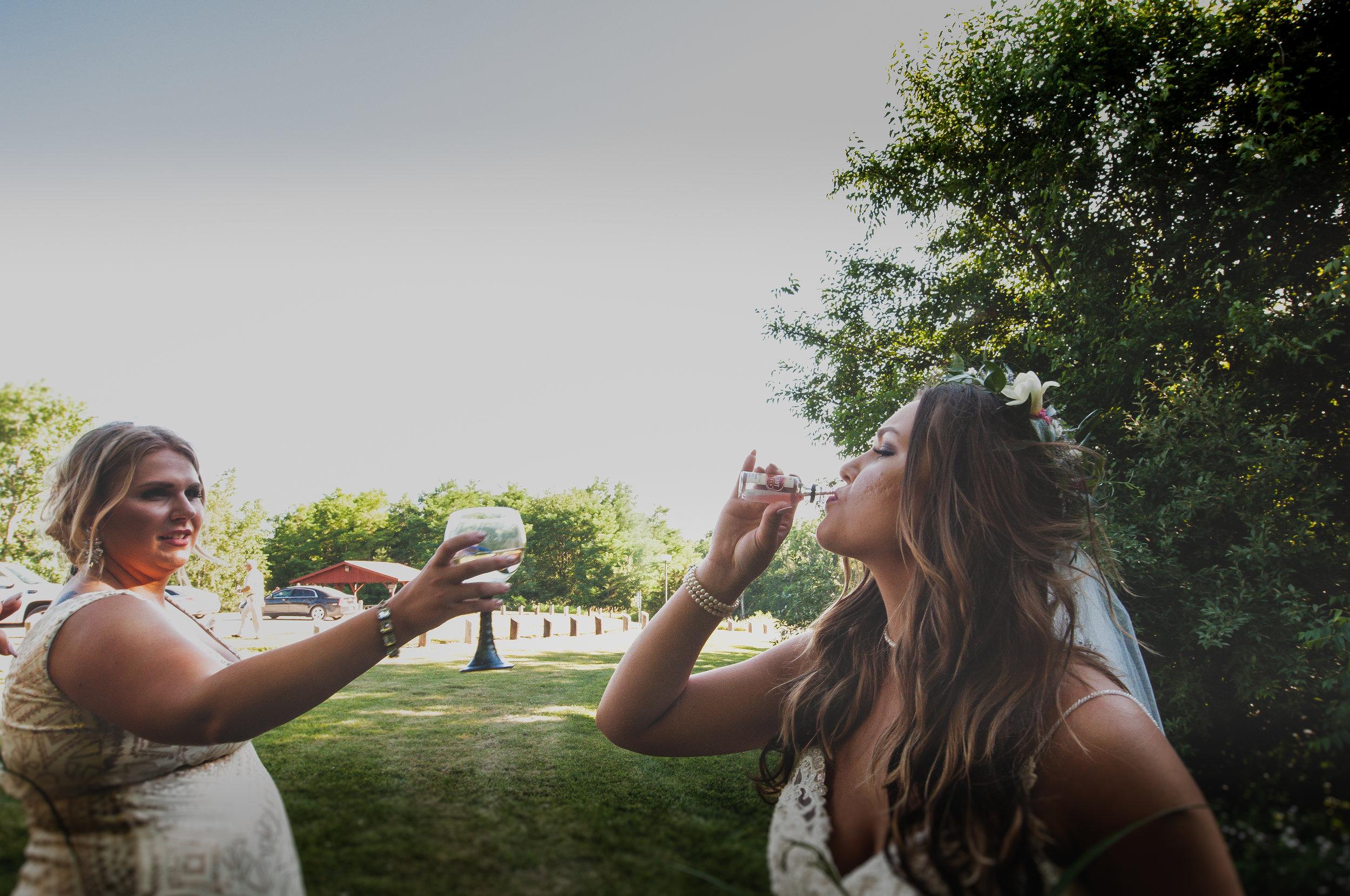 Mercer Bridal Party-521.jpg