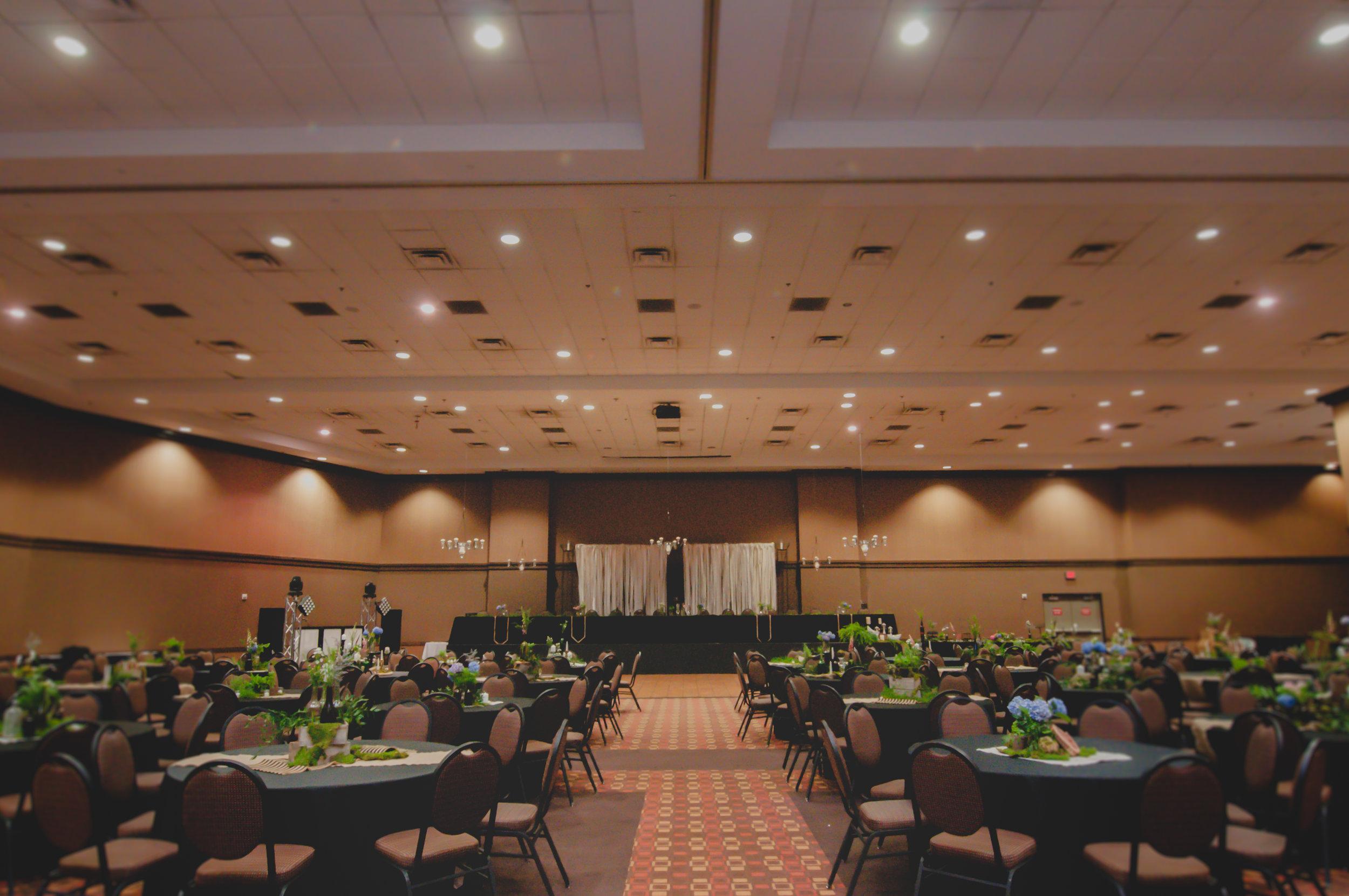 Mercer Reception-44.jpg
