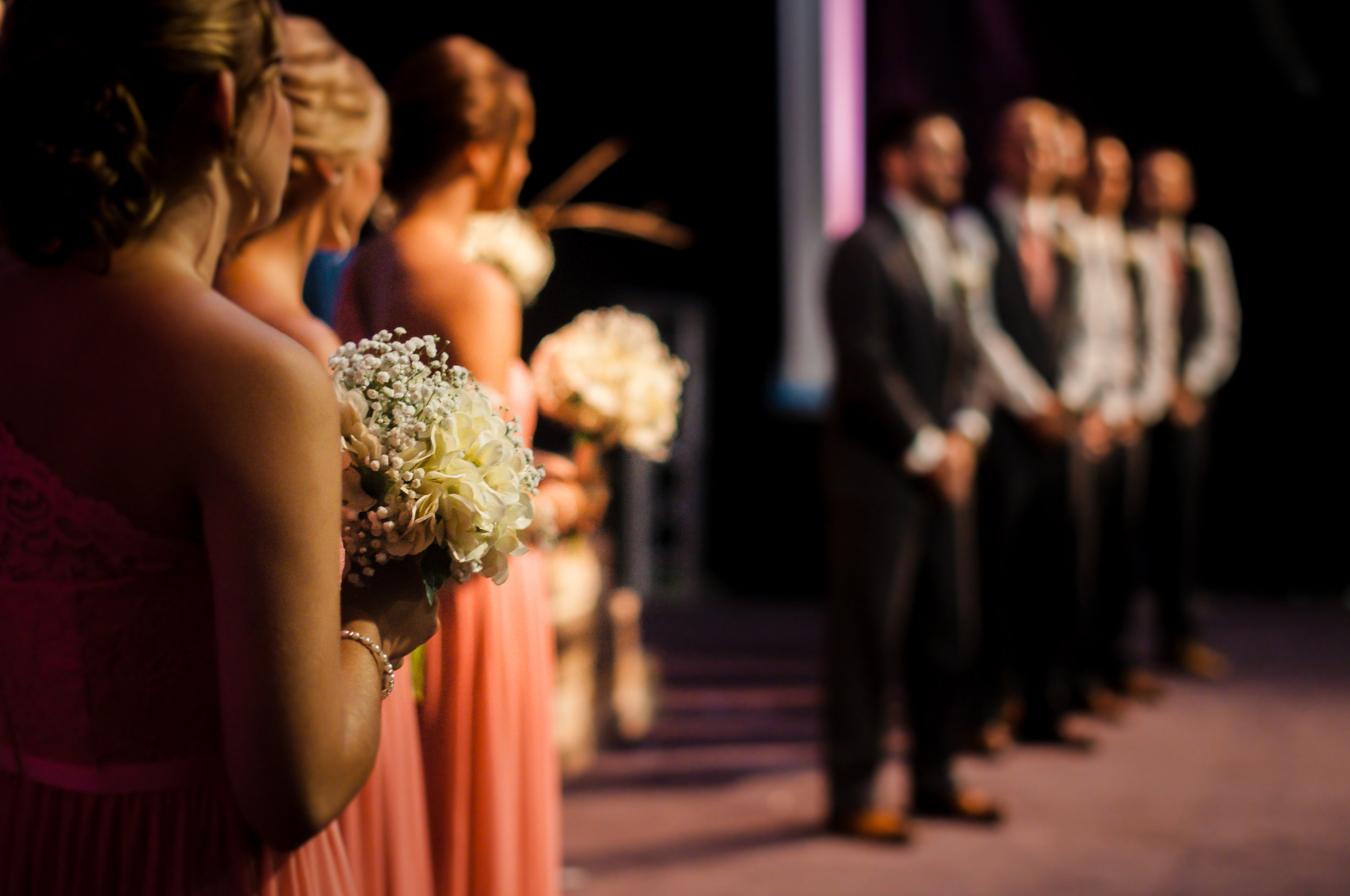 Fogerty Ceremony-170.jpg