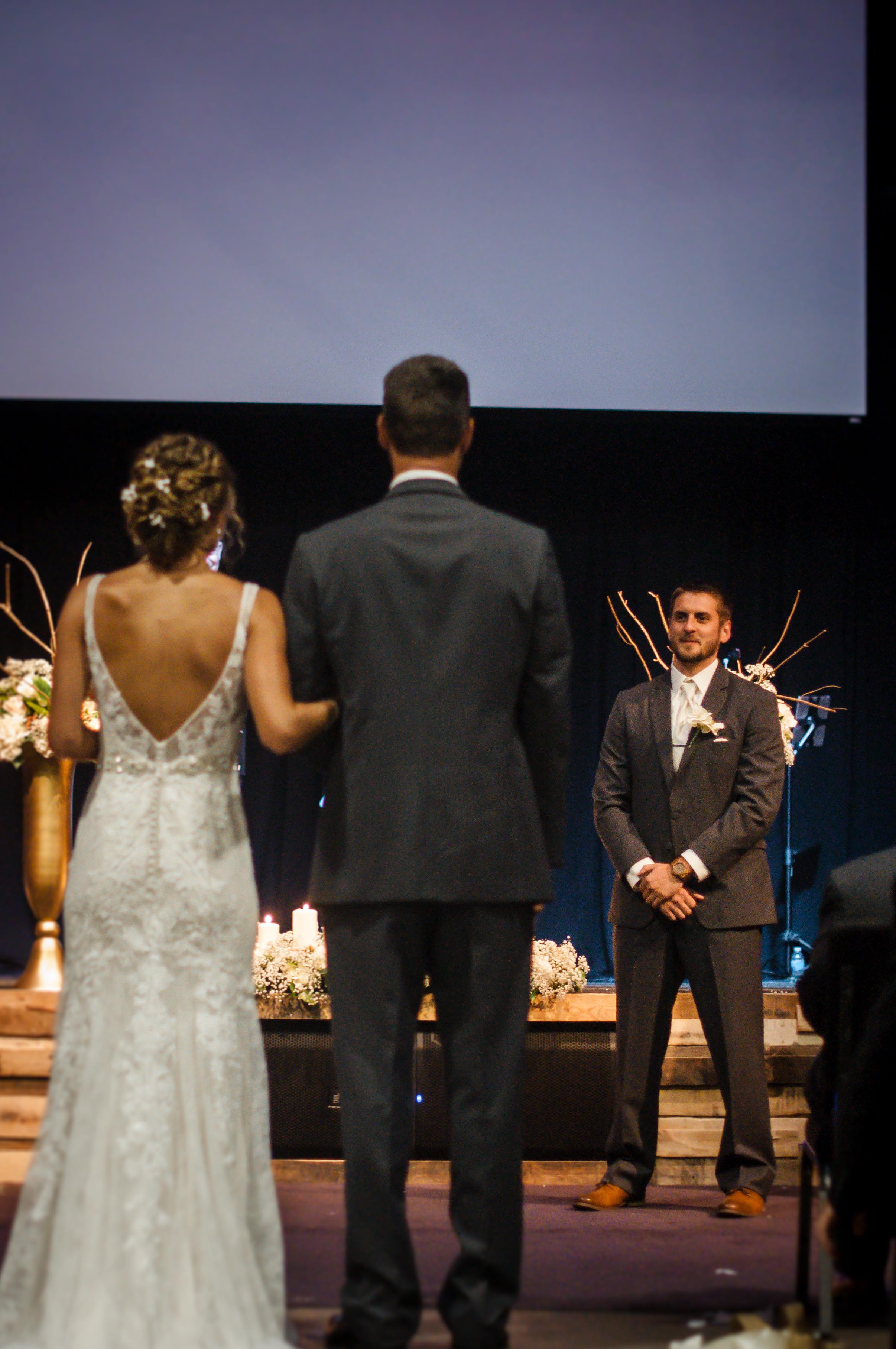 Fogerty Ceremony-163.jpg