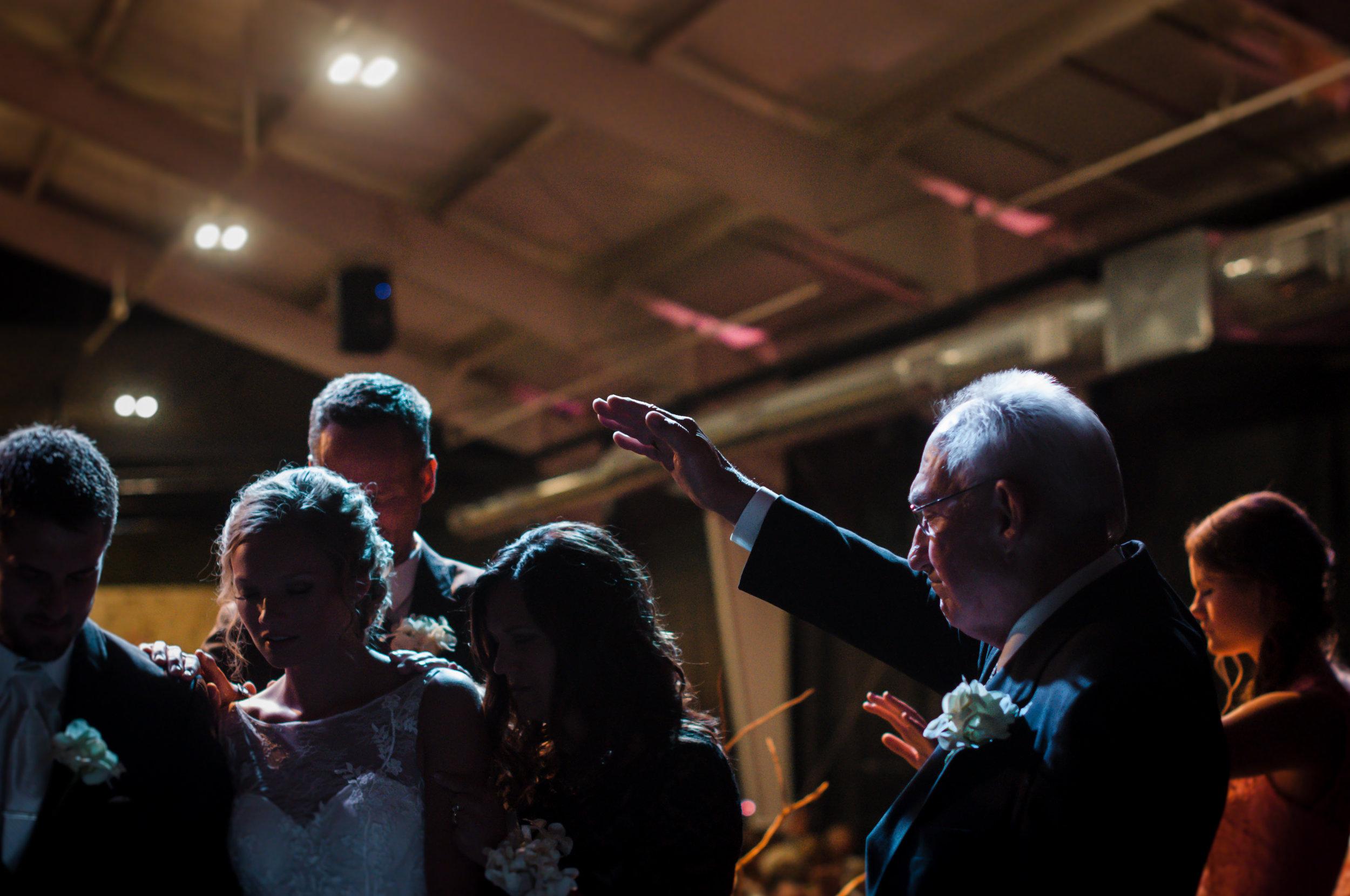Fogerty Ceremony-269.jpg