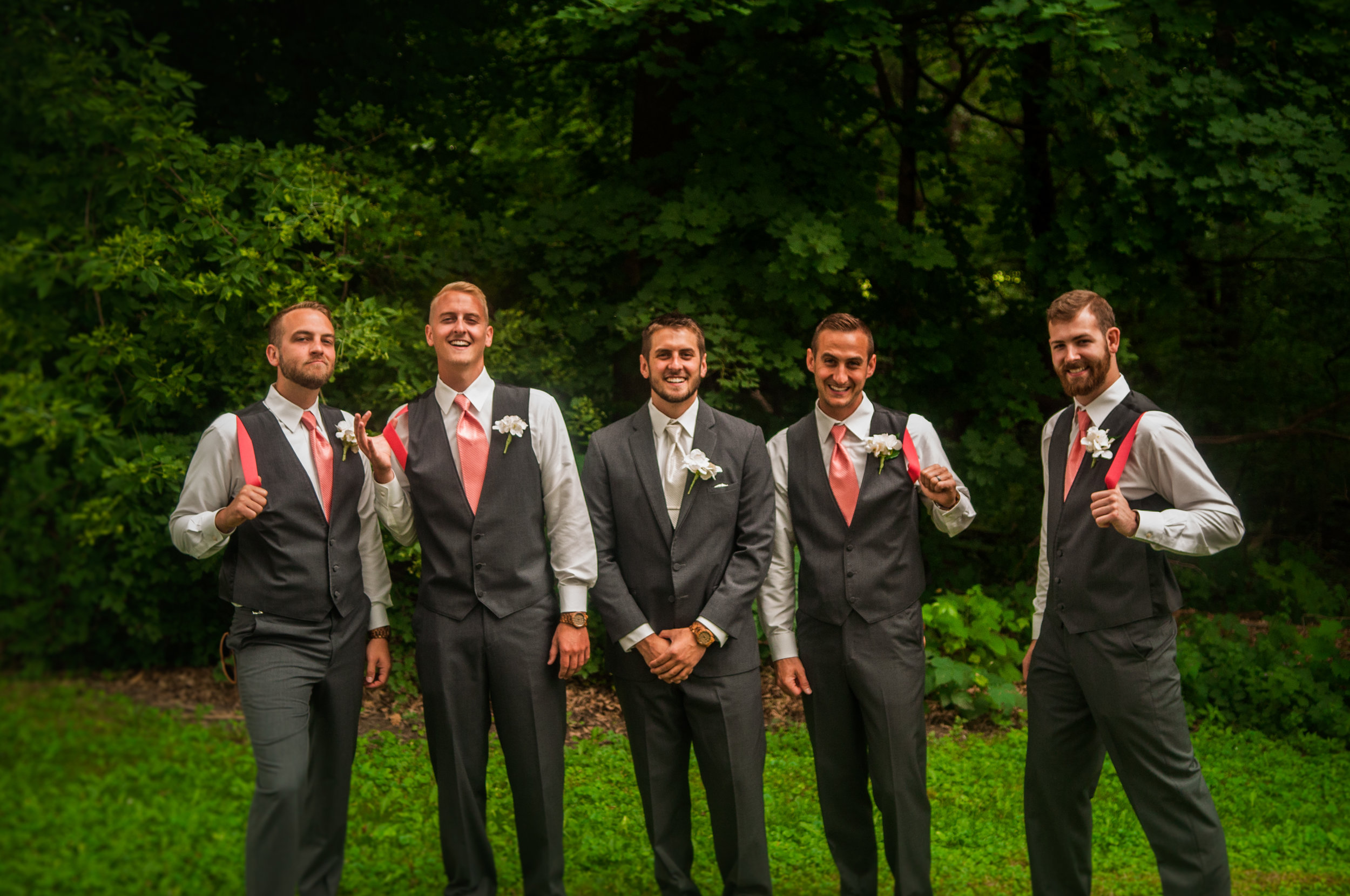 Fogerty Bridal Party-26.jpg