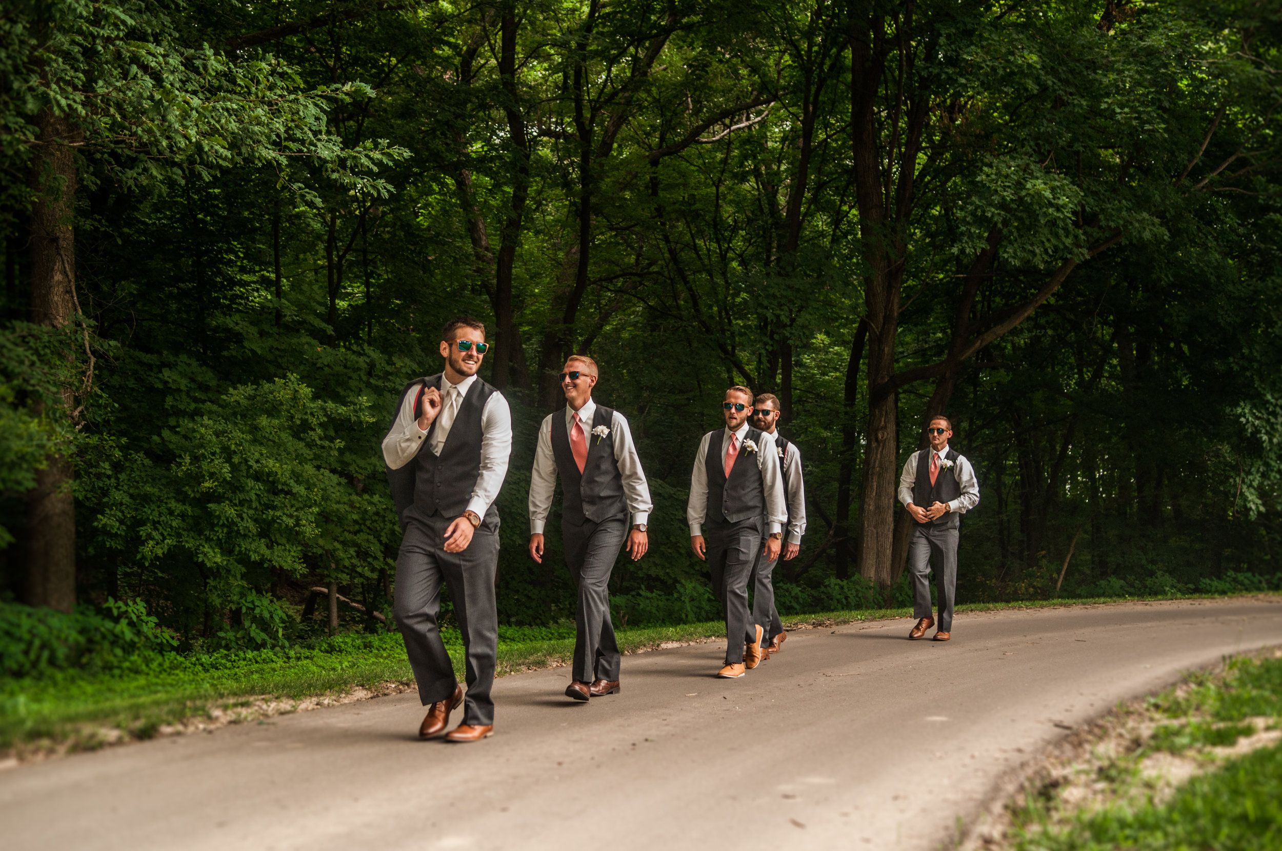 Fogerty Bridal Party-52.jpg