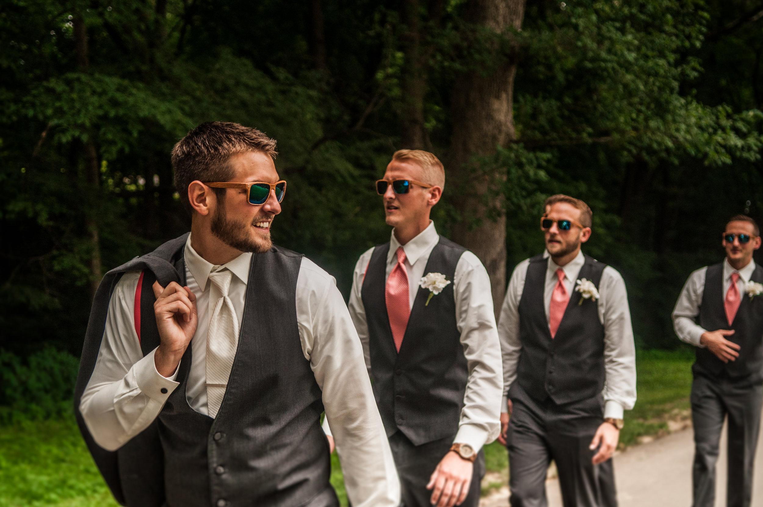 Fogerty Bridal Party-54.jpg
