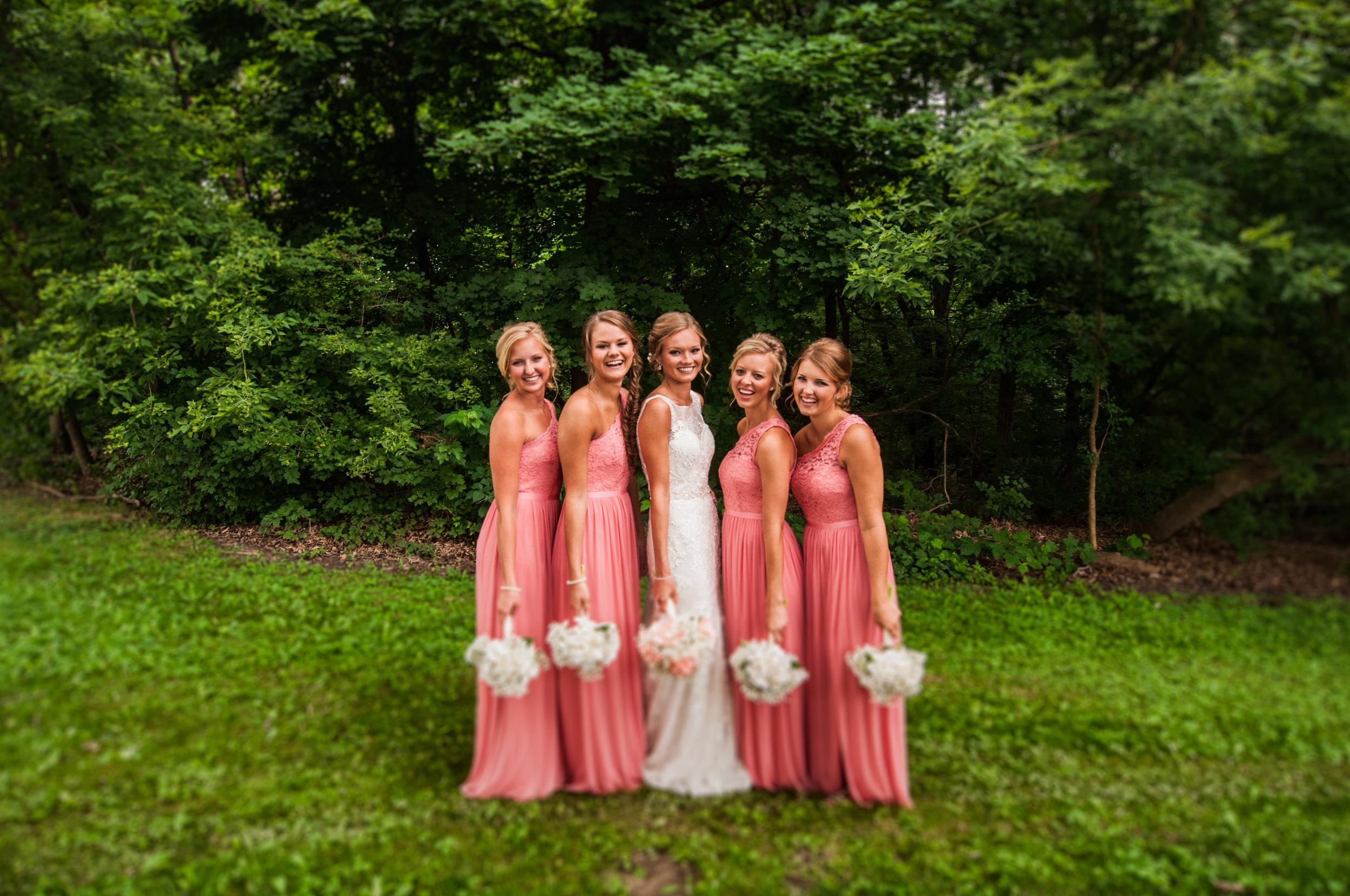 Fogerty Bridal Party-82.jpg