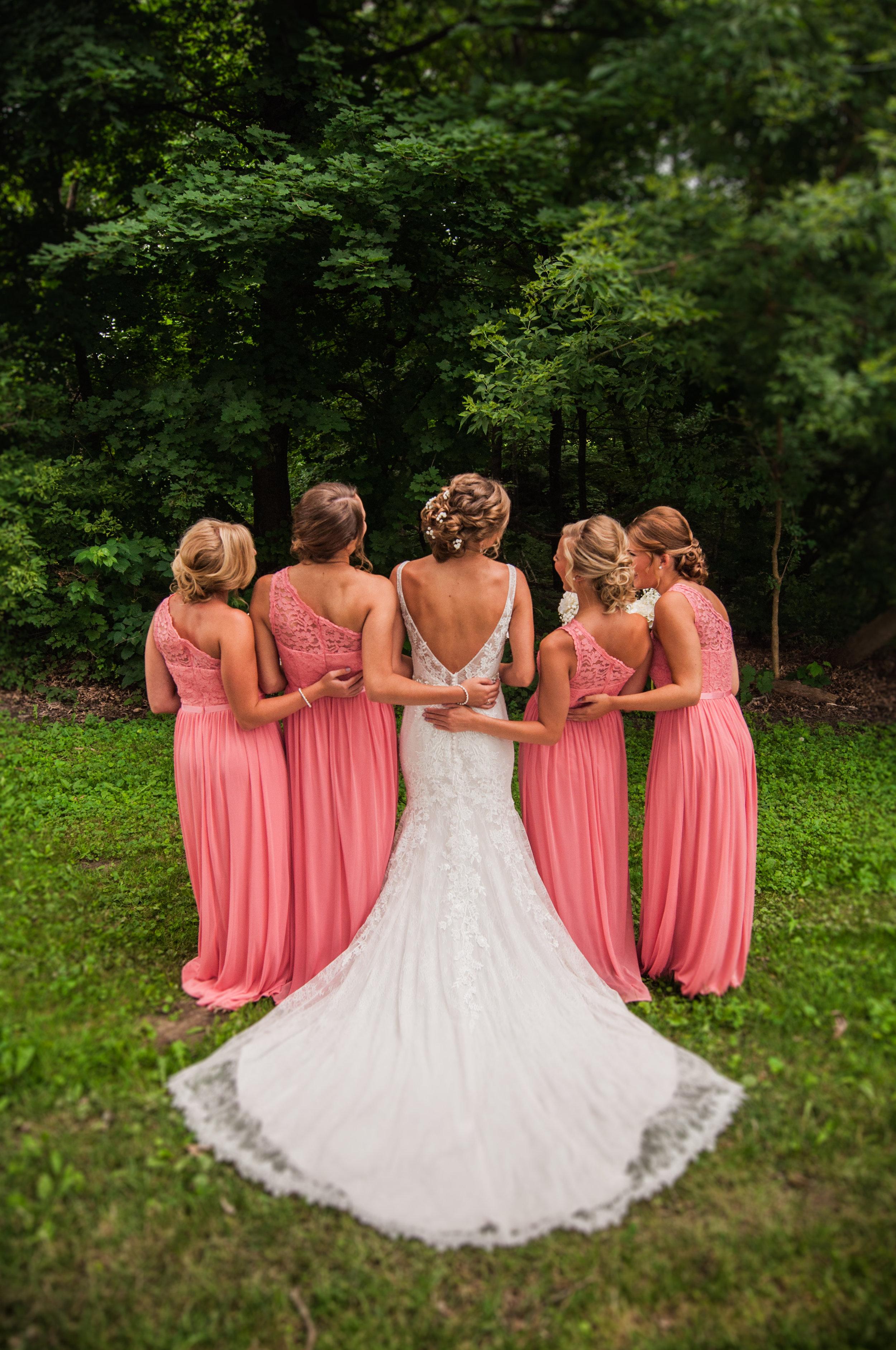 Fogerty Bridal Party-115.jpg