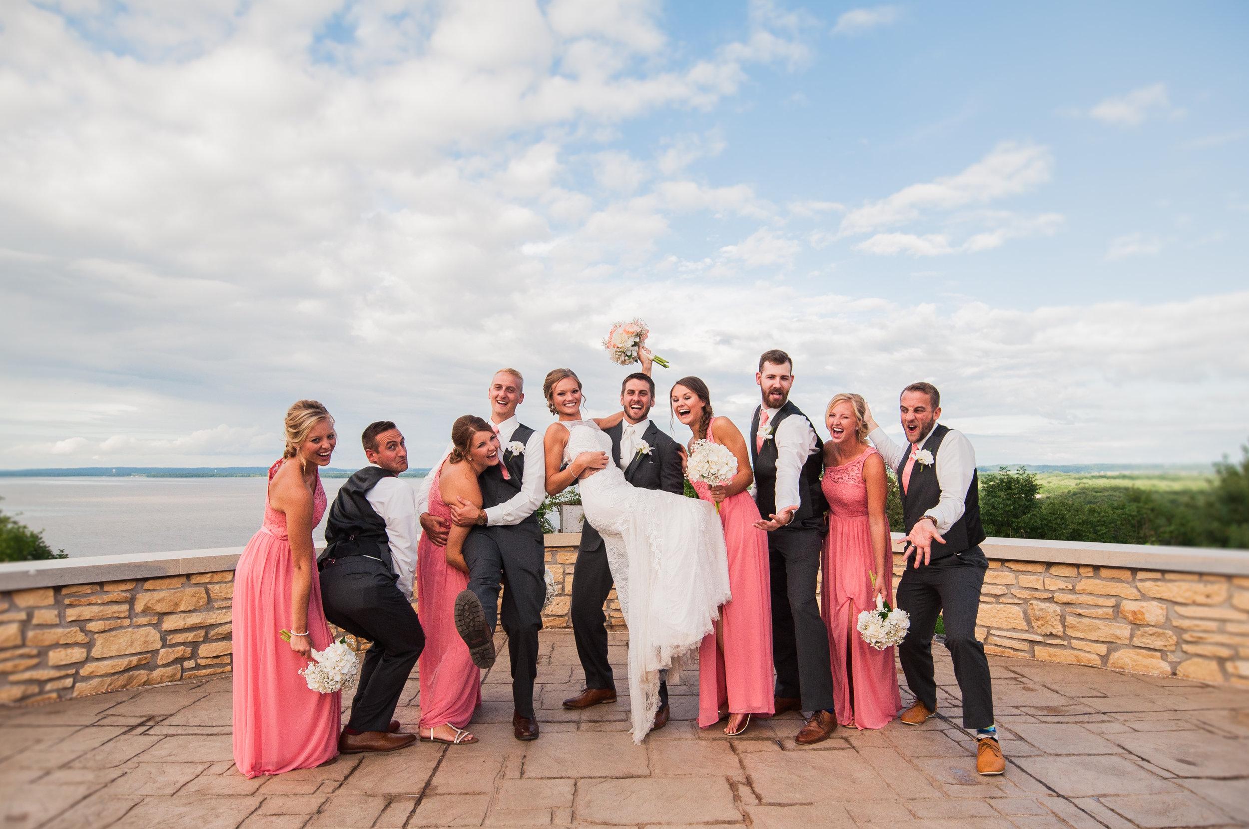 Fogerty Bridal Party-136.jpg