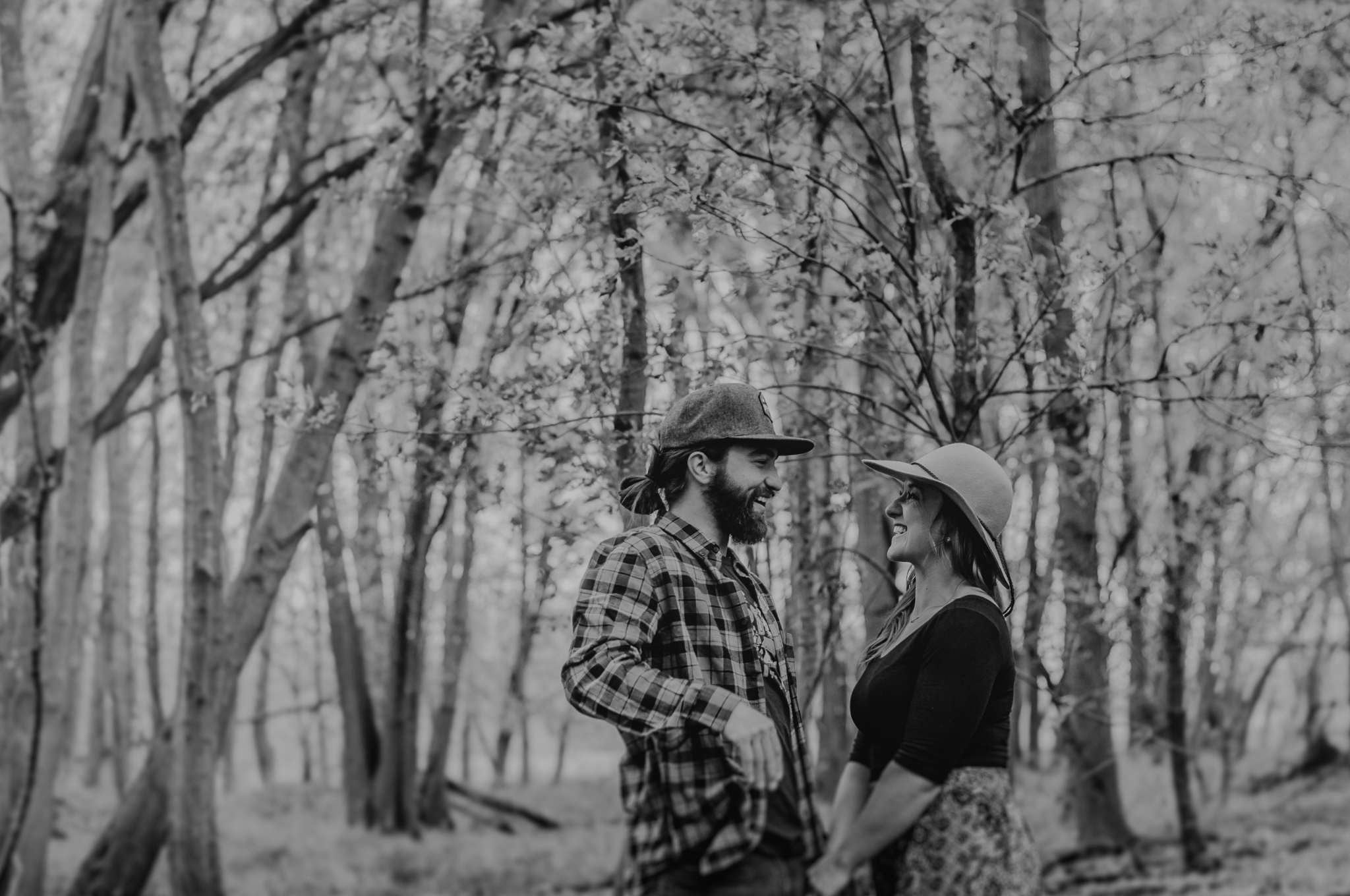 Dan + Kate Engagement Melissa Cervantes Photography-44.jpg