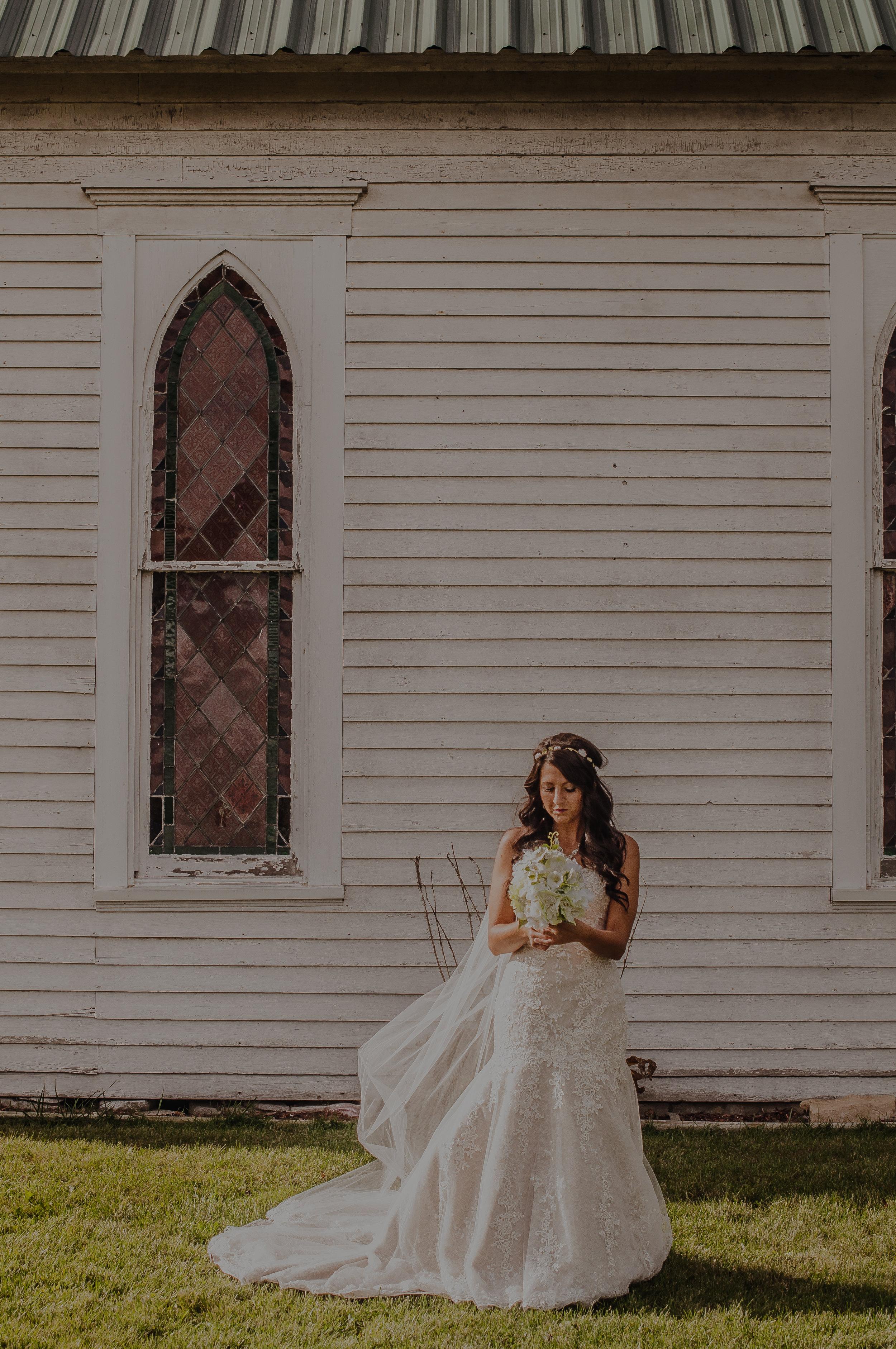 Nahorny Wedding-206.jpg
