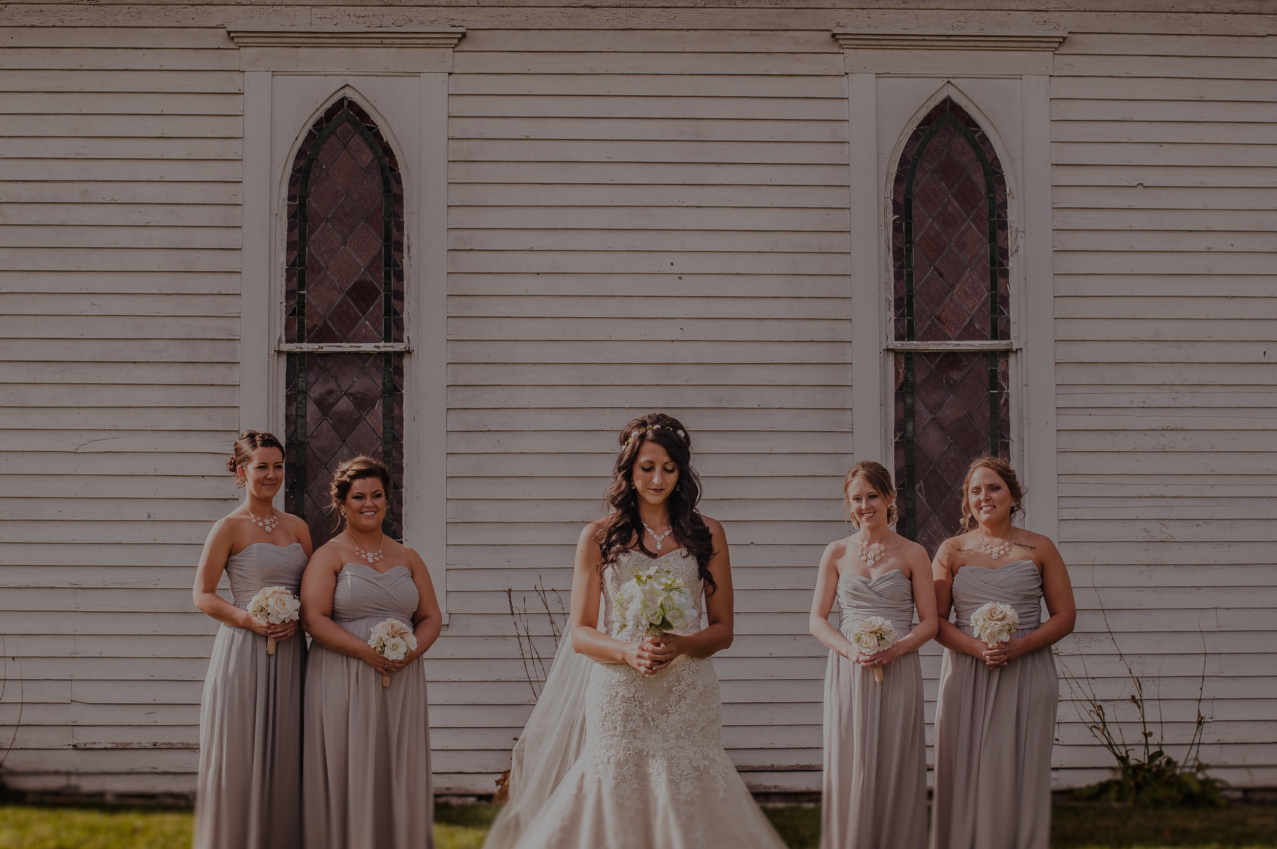 Nahorny Wedding-238.jpg