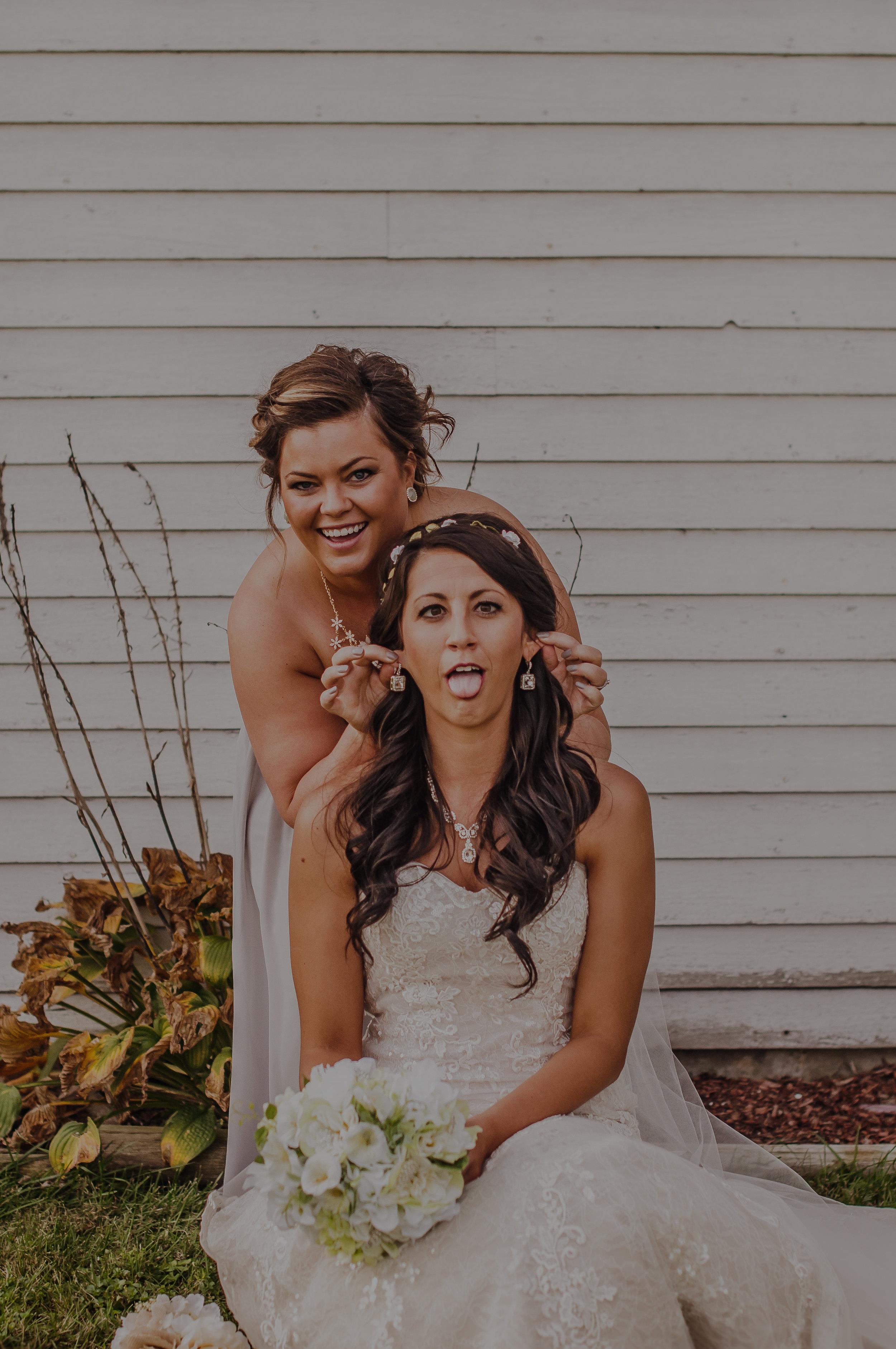 Nahorny Wedding-251.jpg