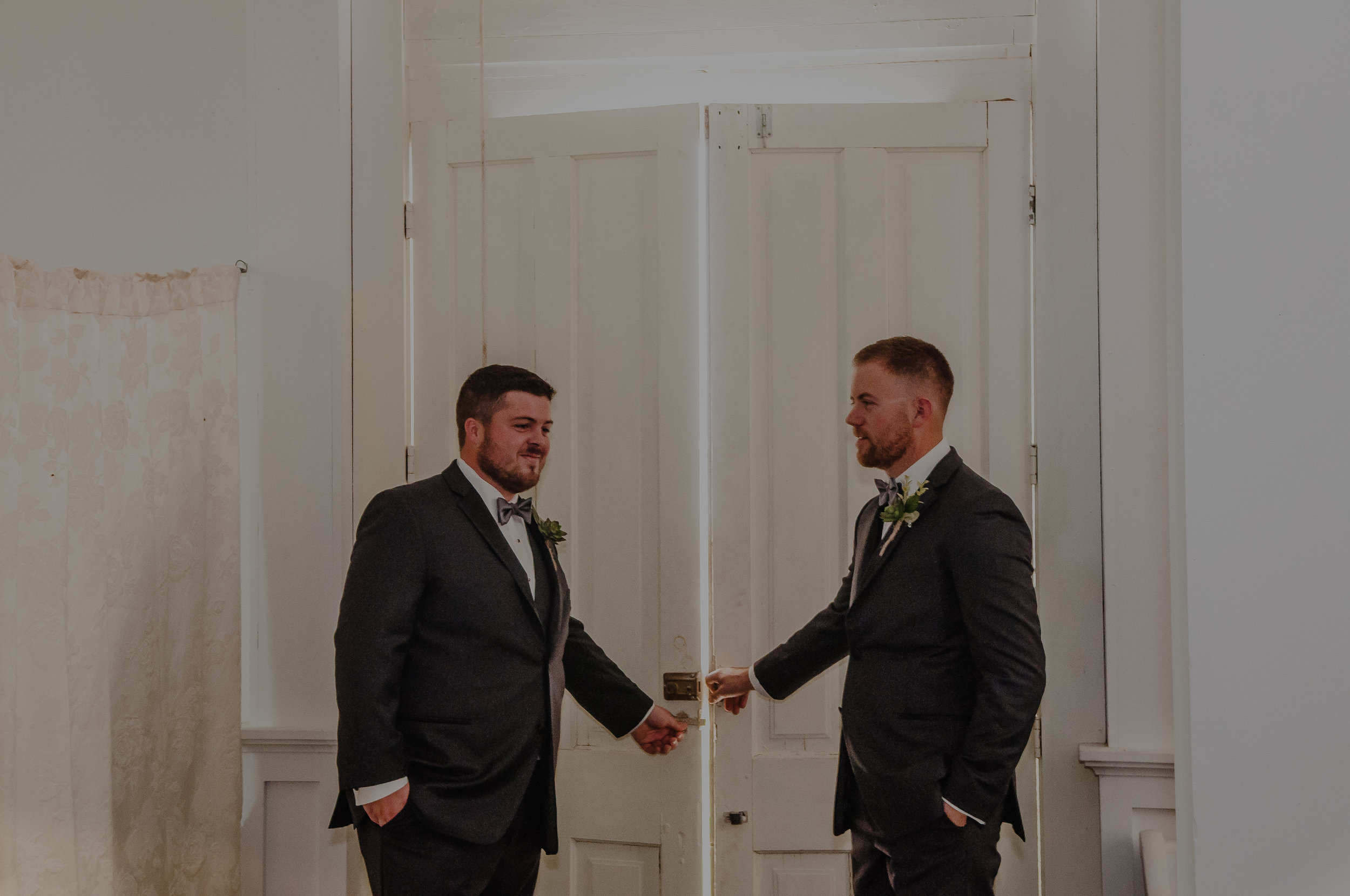 Nahorny Wedding-419b.jpg
