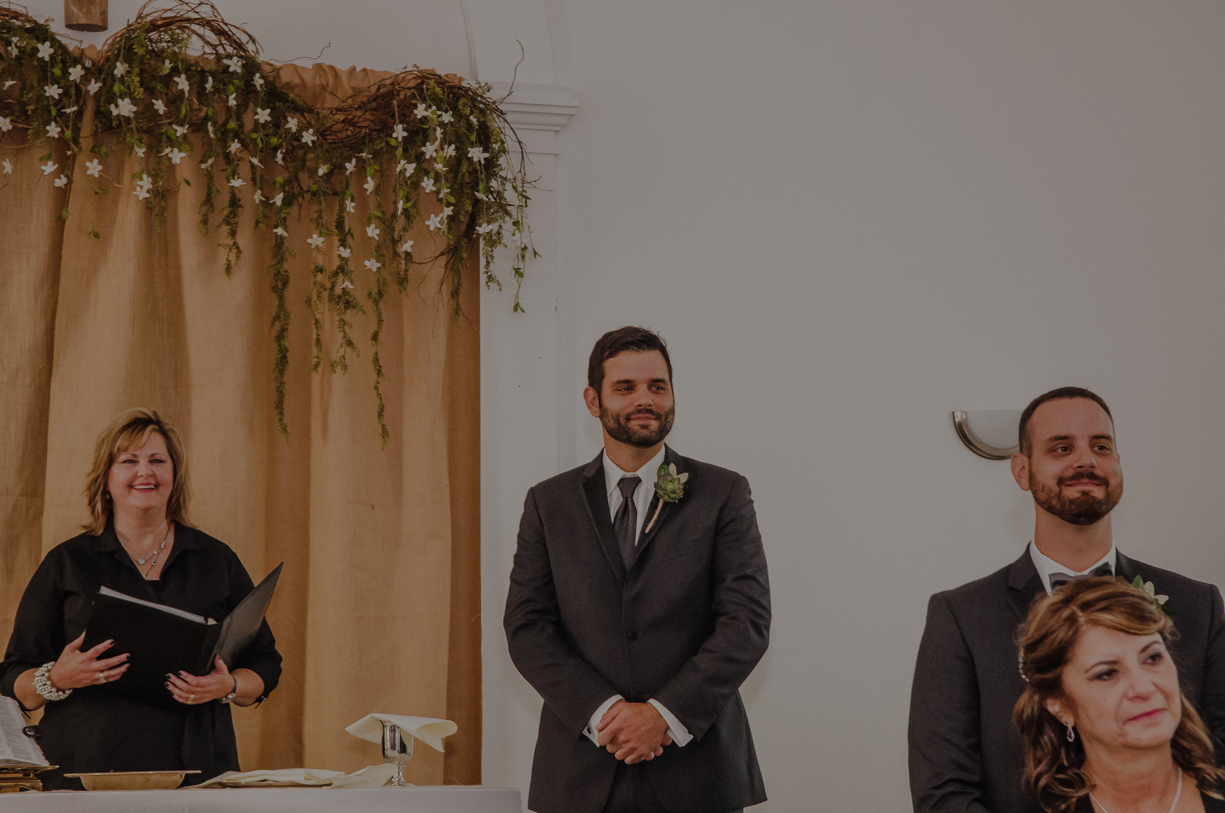 Nahorny Wedding-430.jpg