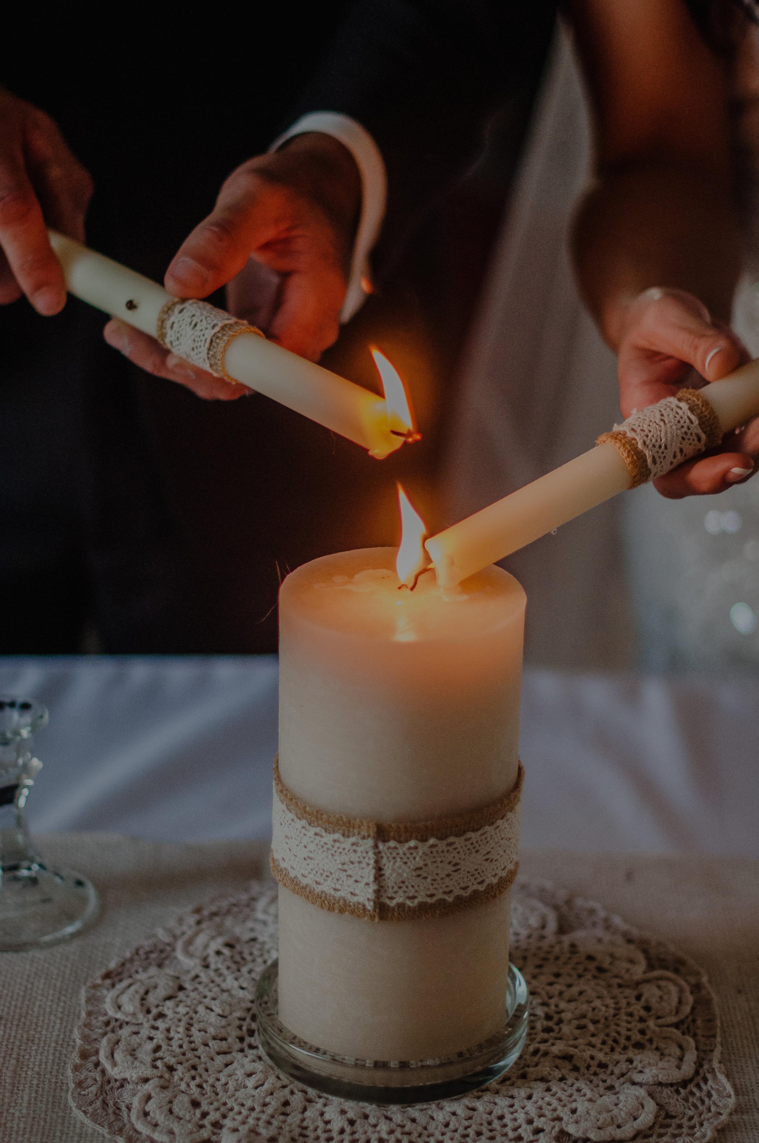 Nahorny Wedding-460.jpg