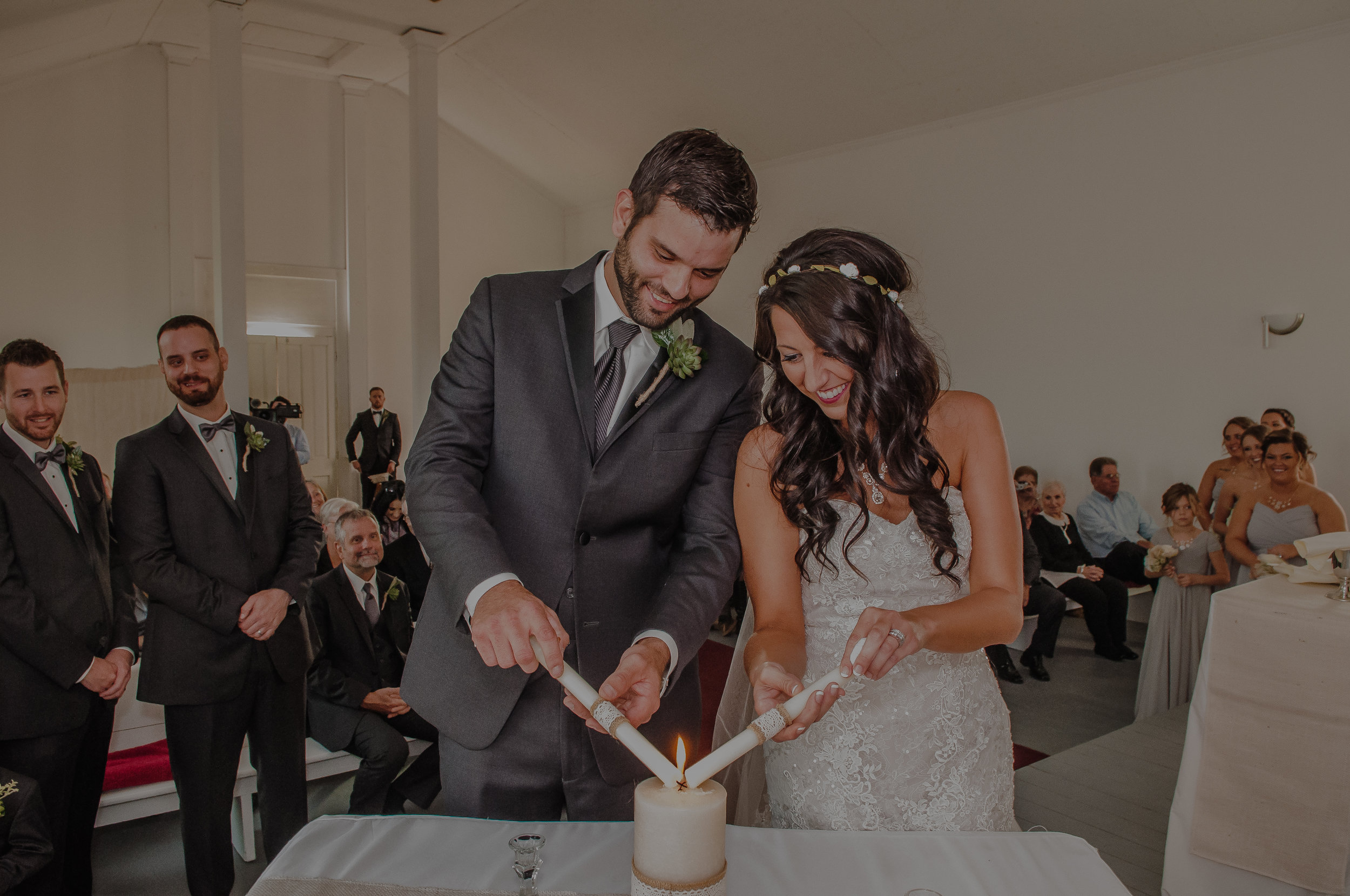 Nahorny Wedding-459a.jpg