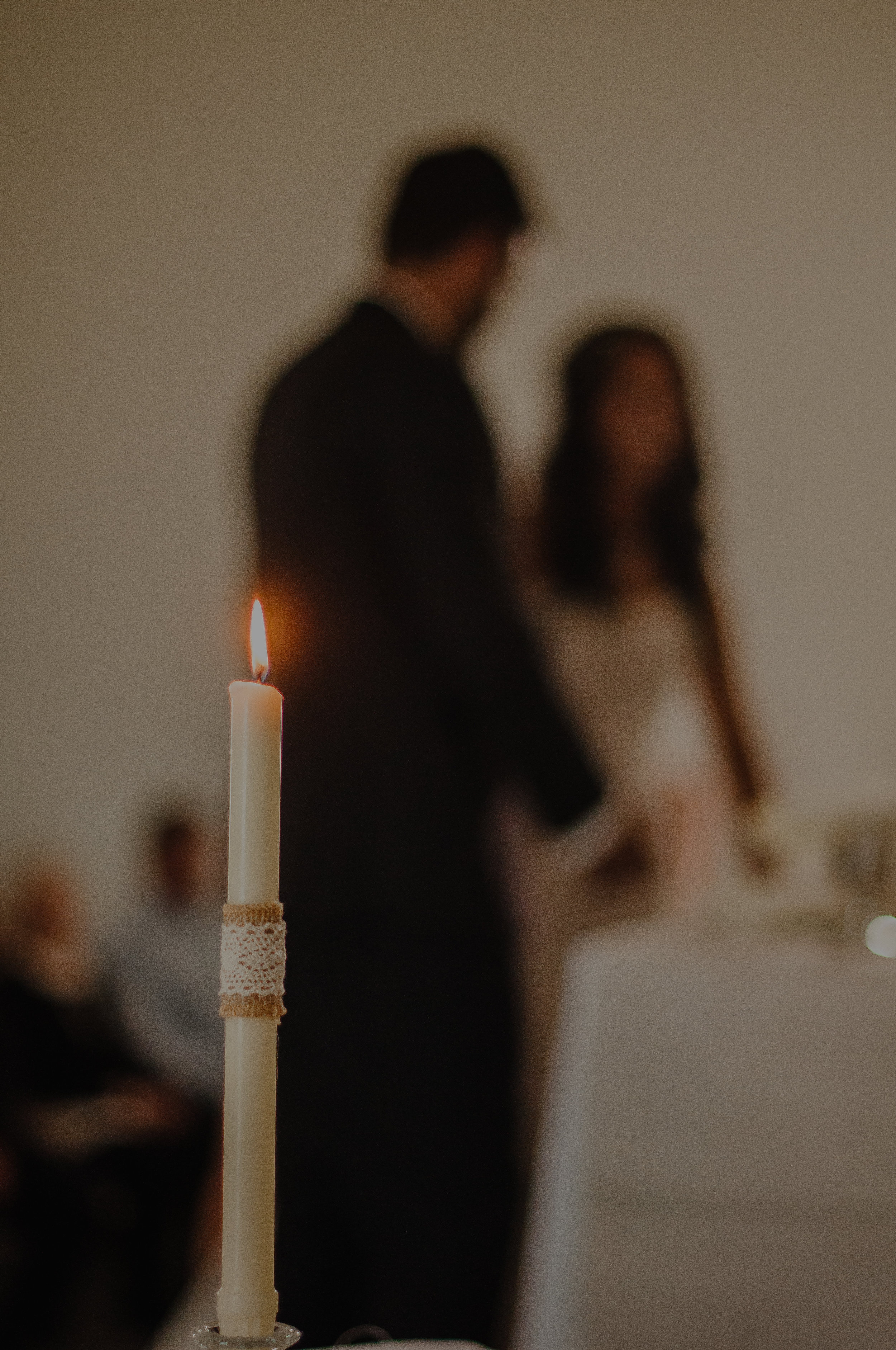 Nahorny Wedding-462.jpg