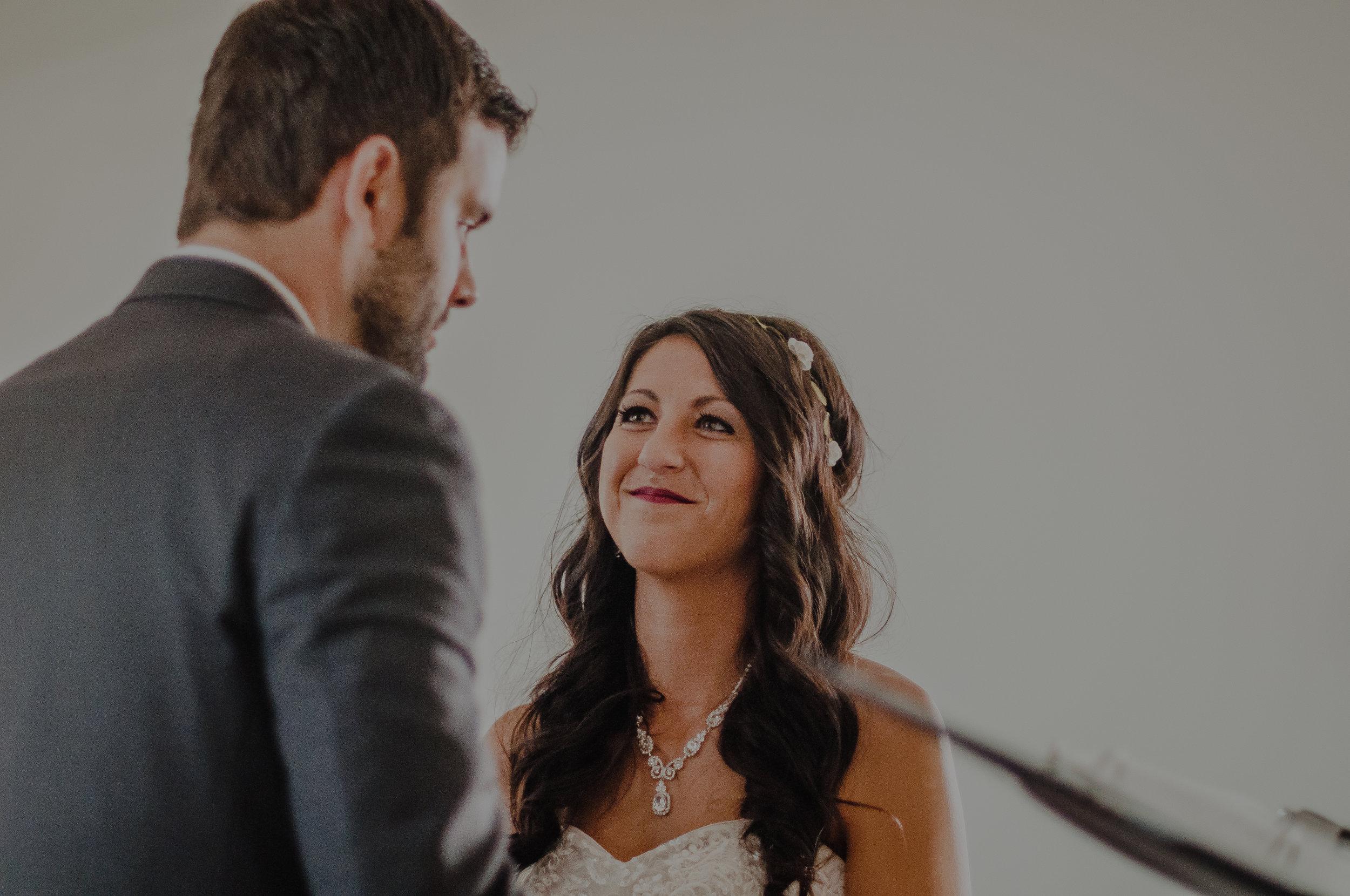 Nahorny Wedding-469.jpg