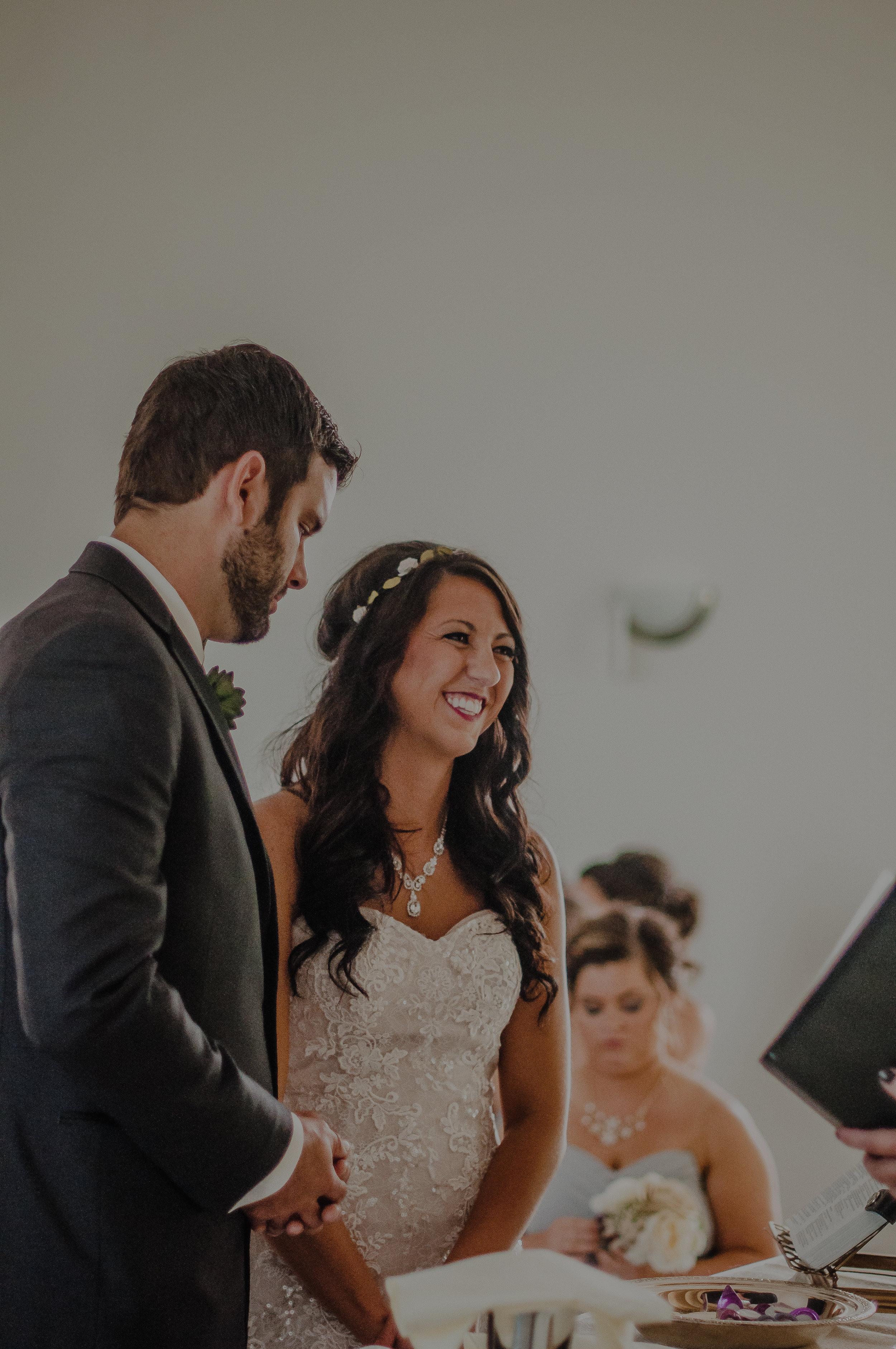 Nahorny Wedding-479.jpg