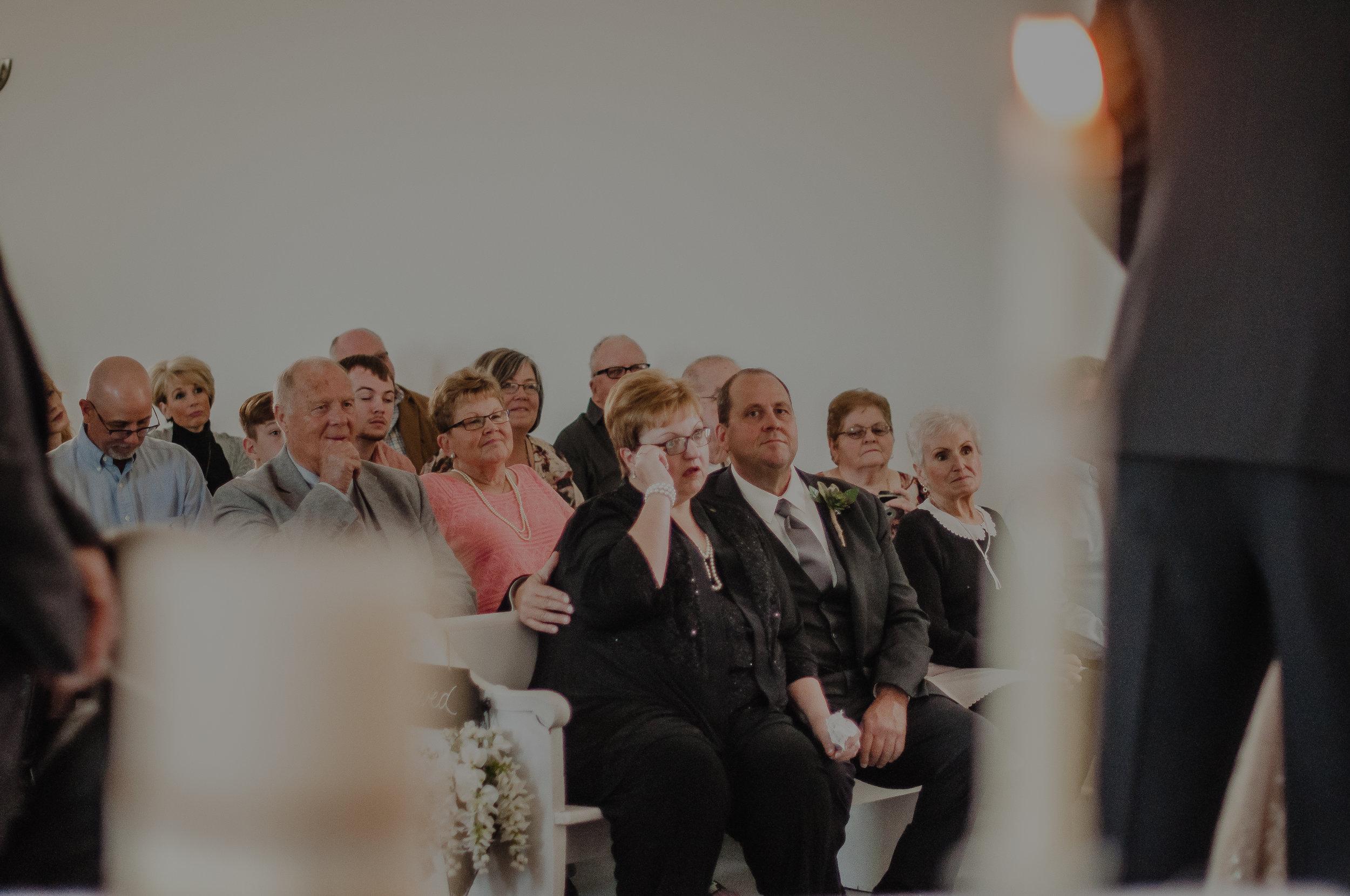 Nahorny Wedding-495a.jpg