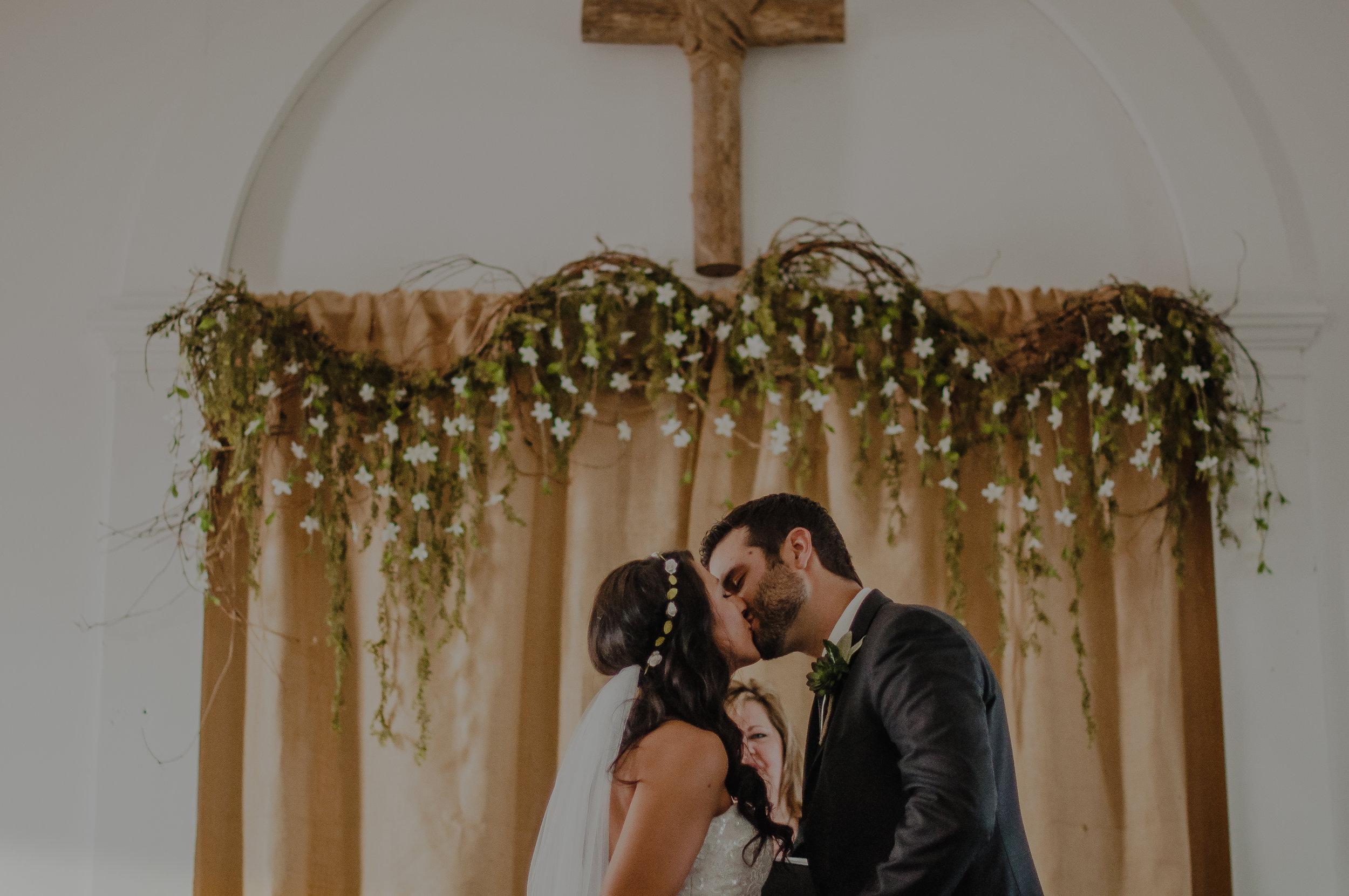 Nahorny Wedding-499.jpg