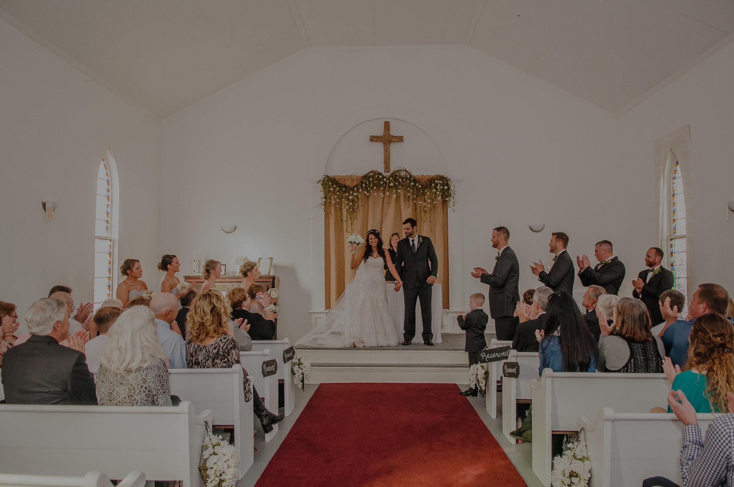 Nahorny Wedding-502.jpg