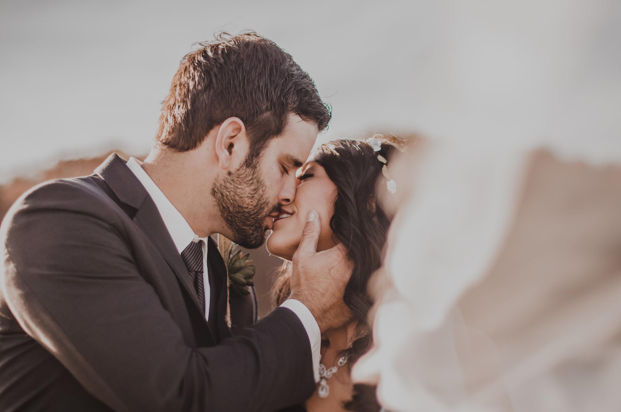 Nahorny Wedding-624.jpg