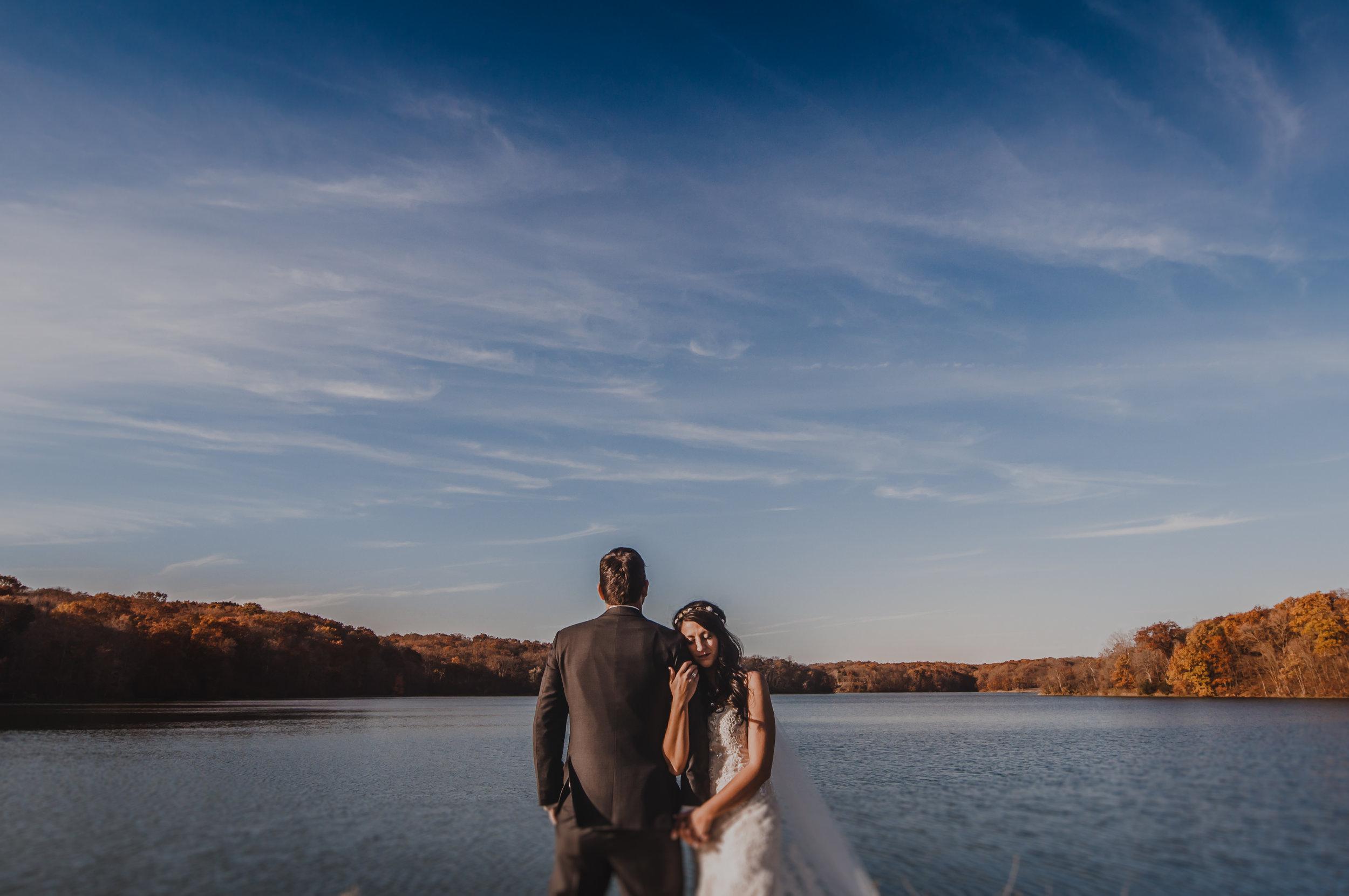 Nahorny Wedding-640.jpg