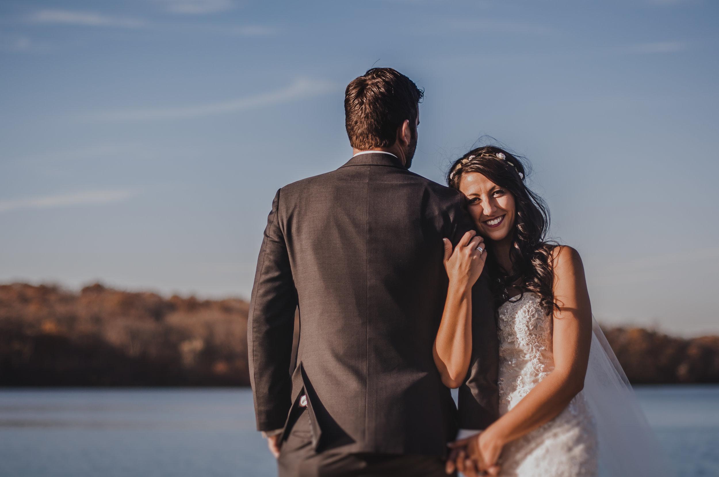 Nahorny Wedding-638.jpg