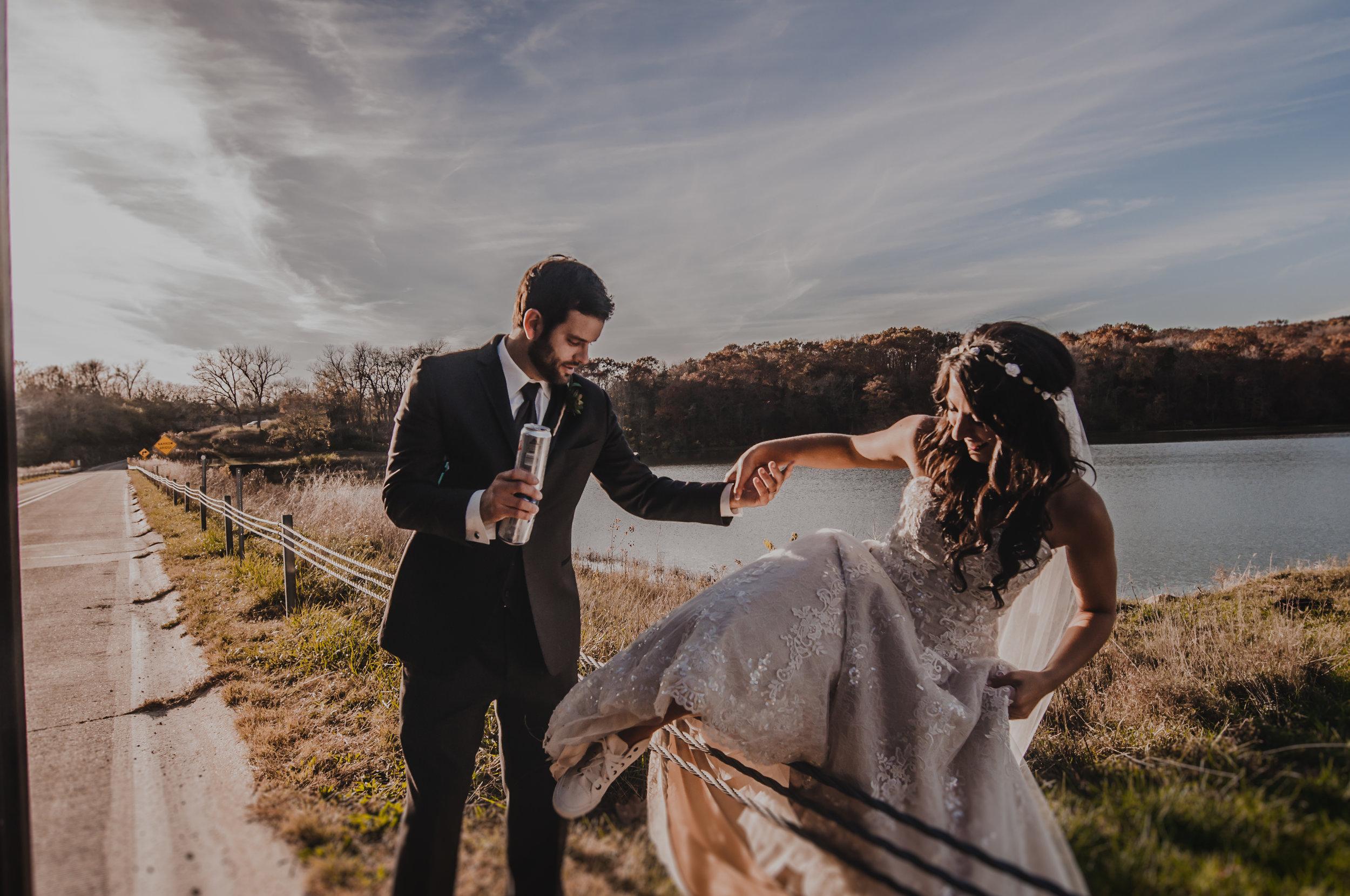 Nahorny Wedding-671.jpg