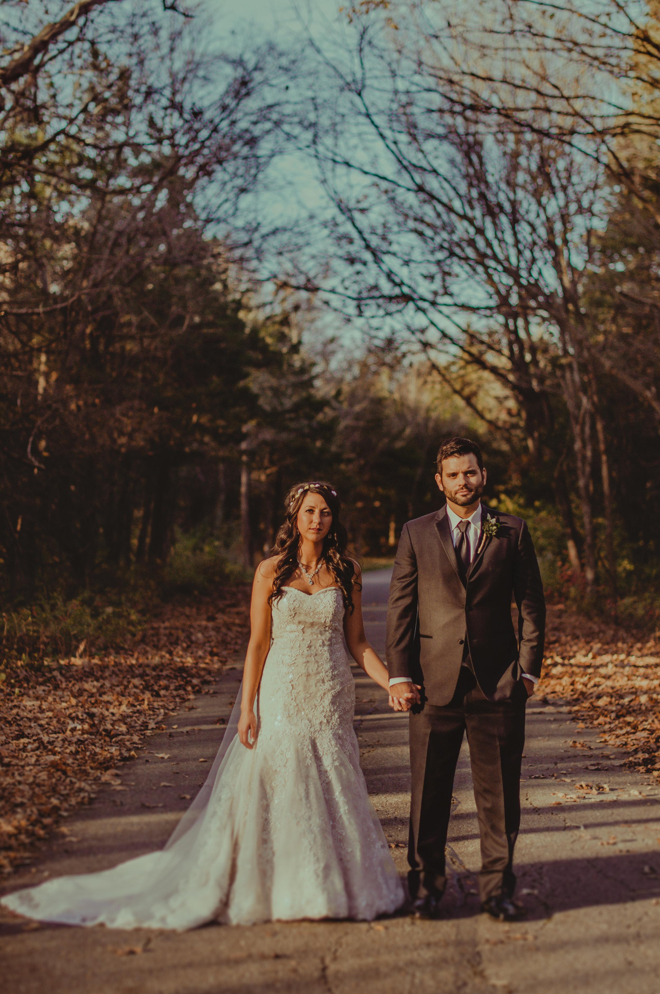 Nahorny Wedding-684.jpg