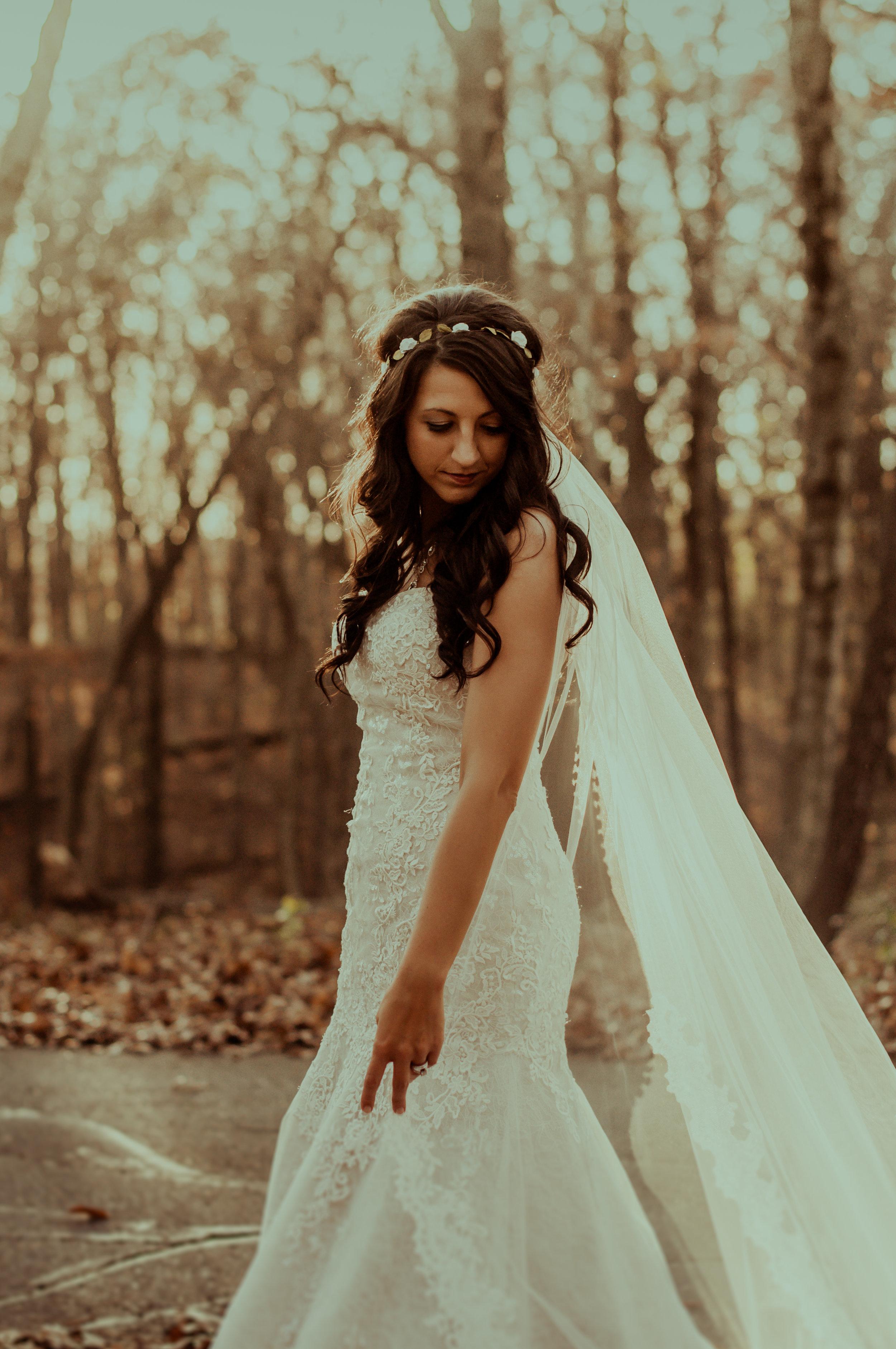 Nahorny Wedding-726.jpg