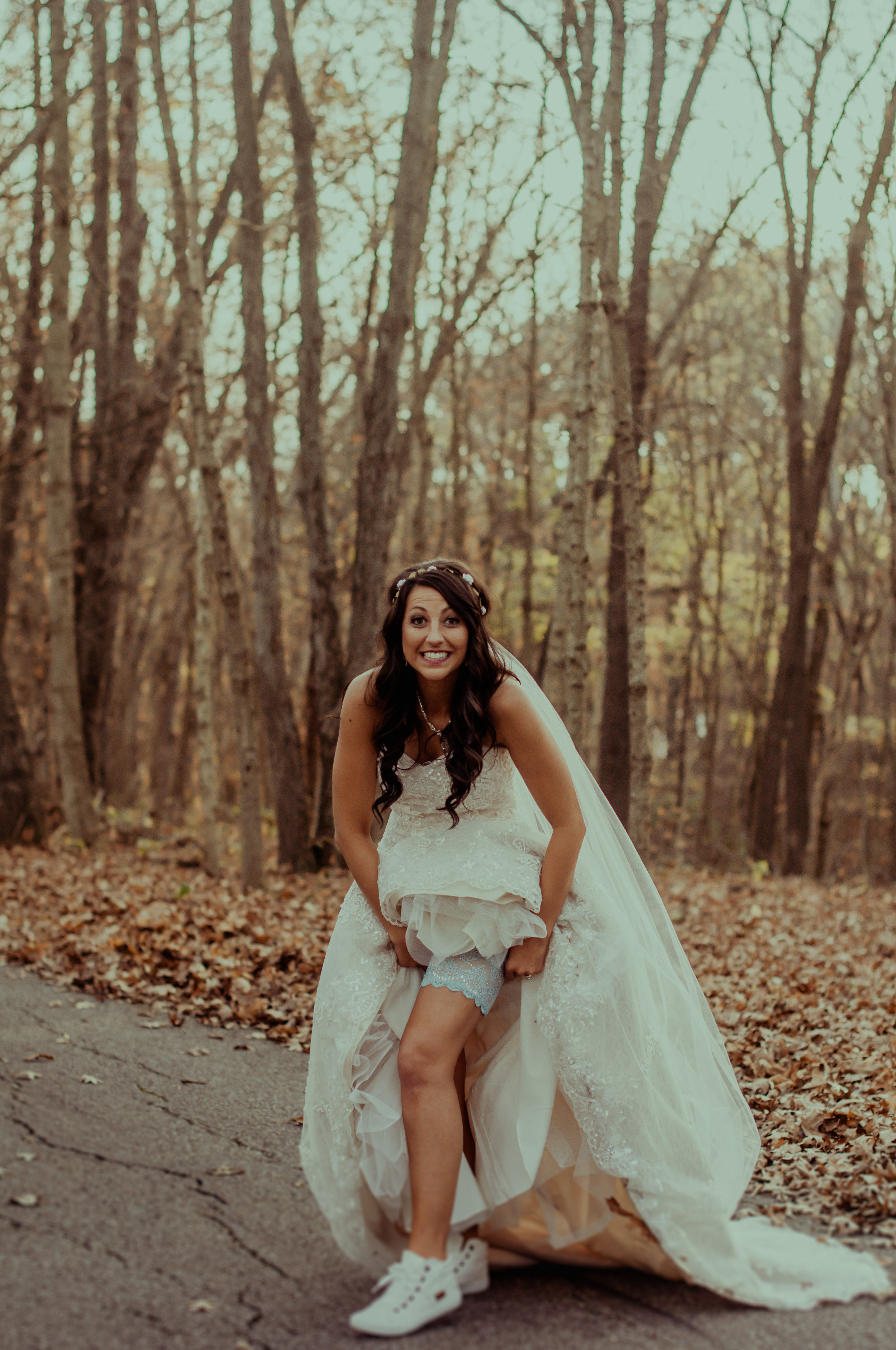 Nahorny Wedding-754.jpg