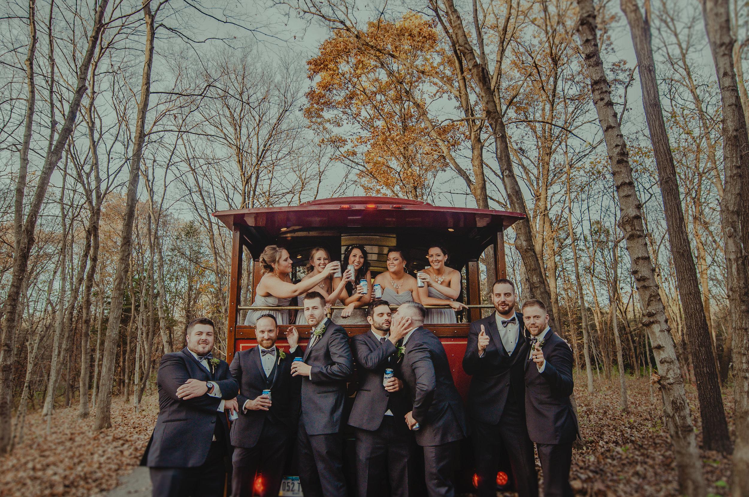 Nahorny Wedding-790.jpg