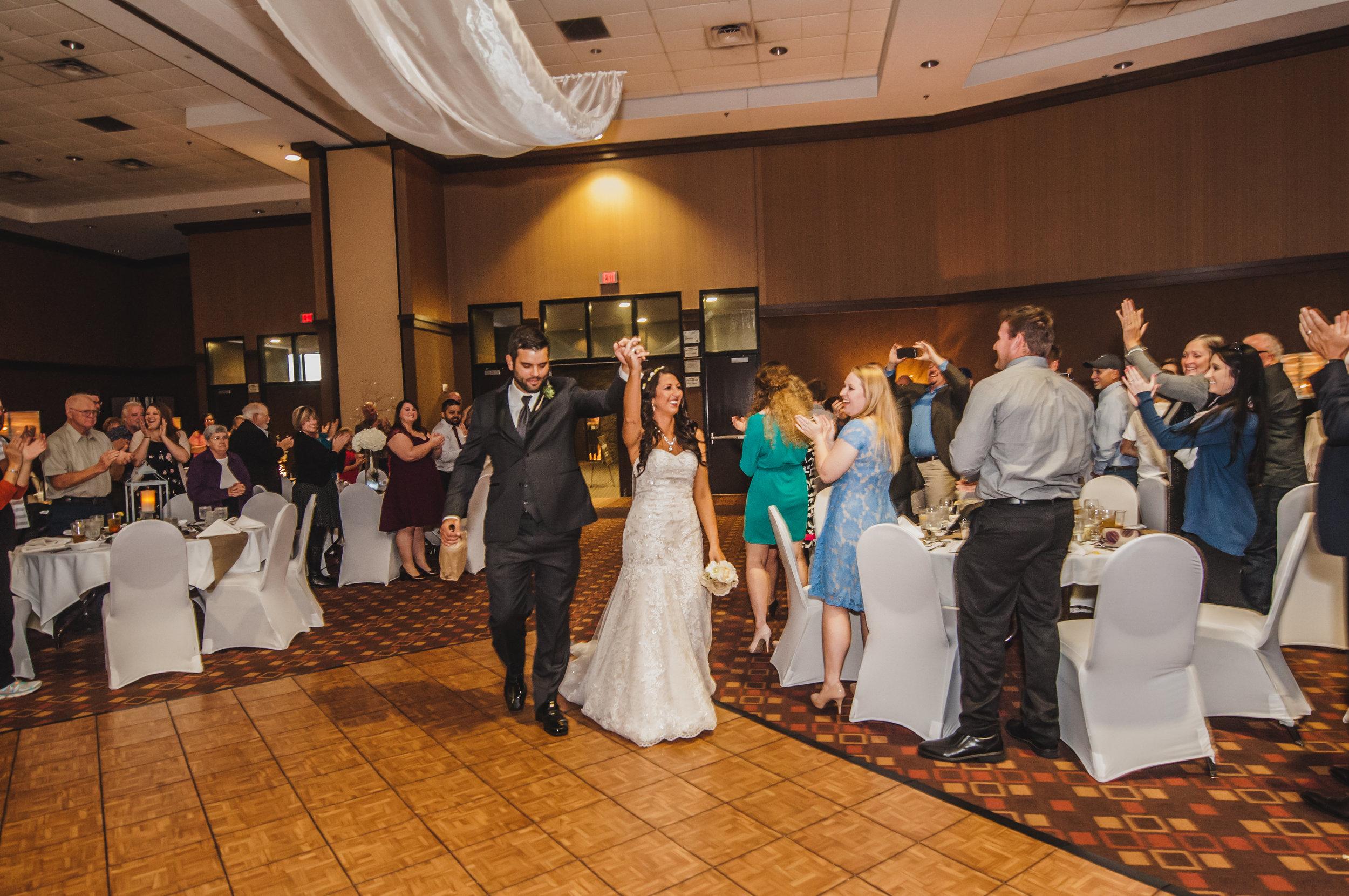 Nahorny Wedding-843.jpg