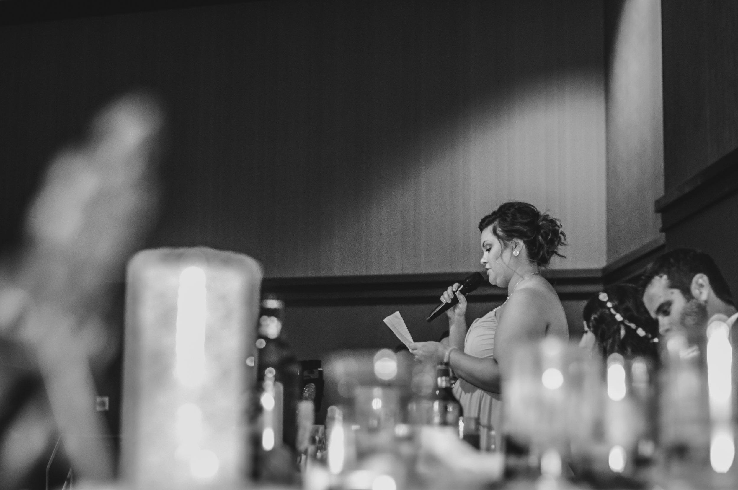 Nahorny Wedding-957.jpg