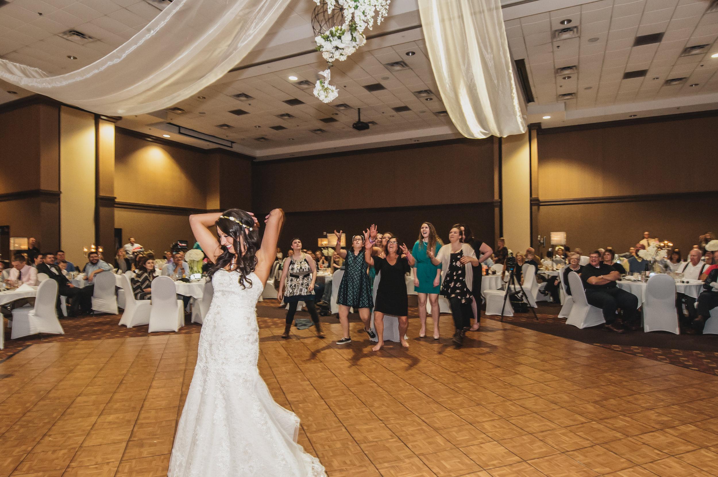 Nahorny Wedding-1009.jpg