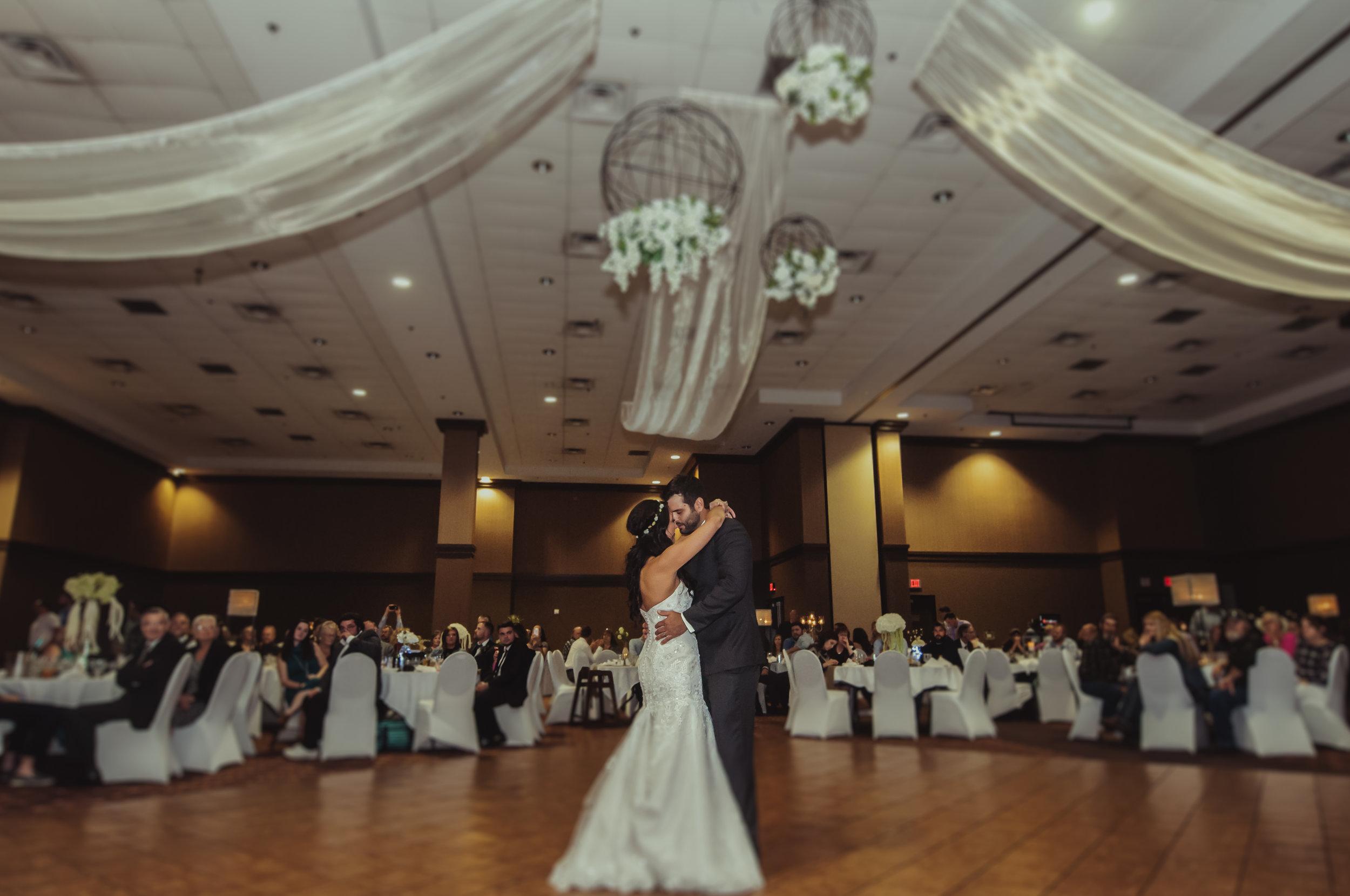 Nahorny Wedding-1015.jpg
