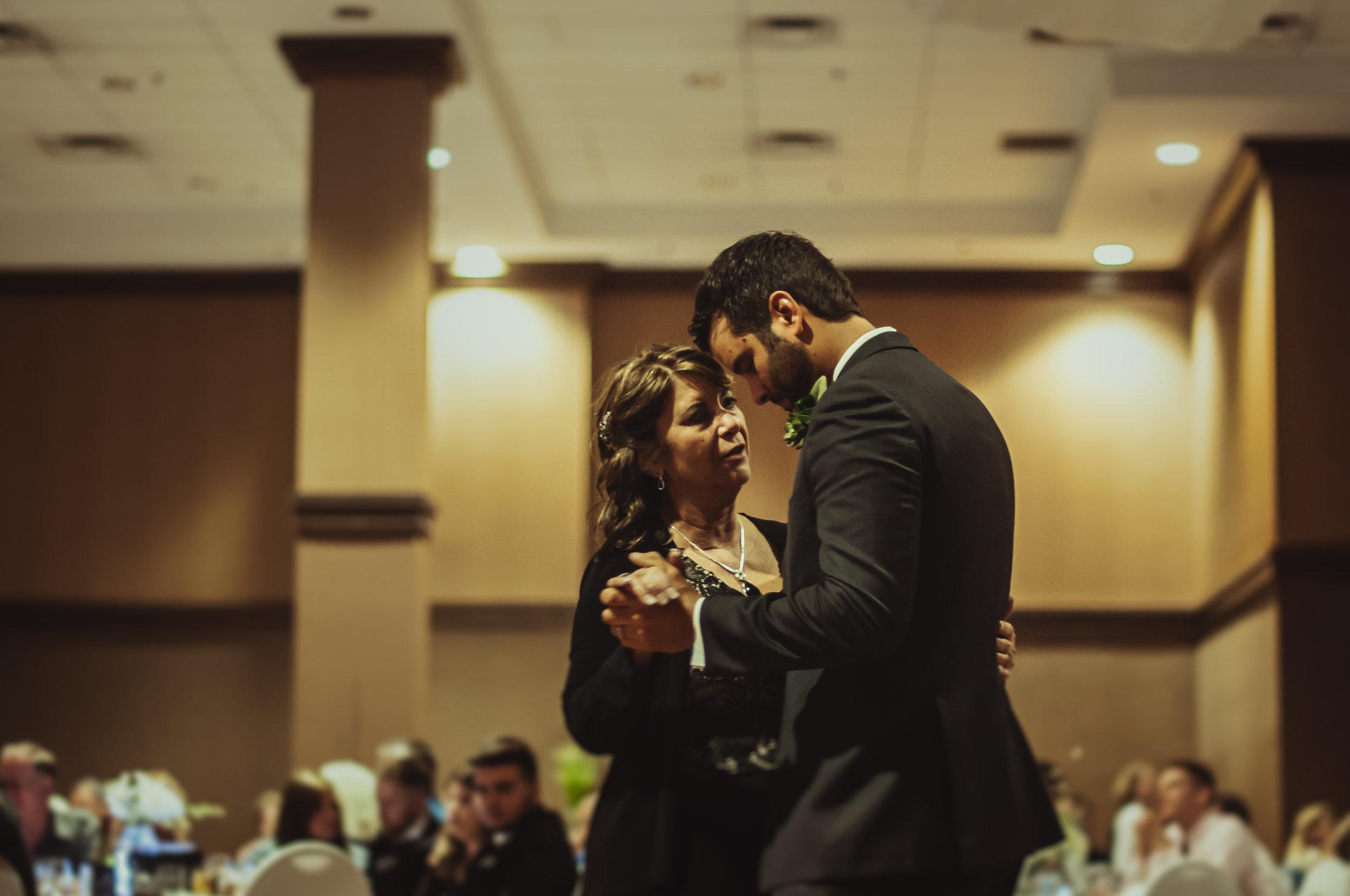 Nahorny Wedding-1043.jpg