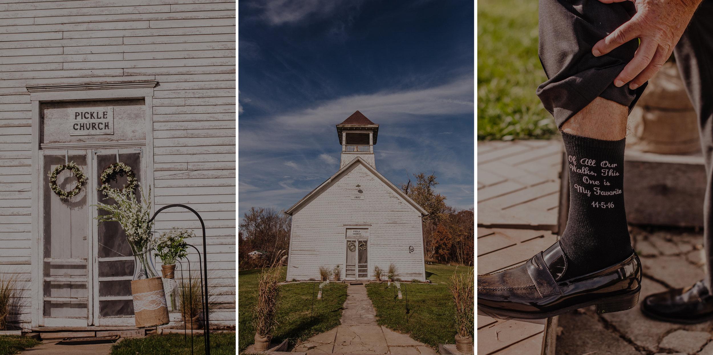 nahorny church out.jpg