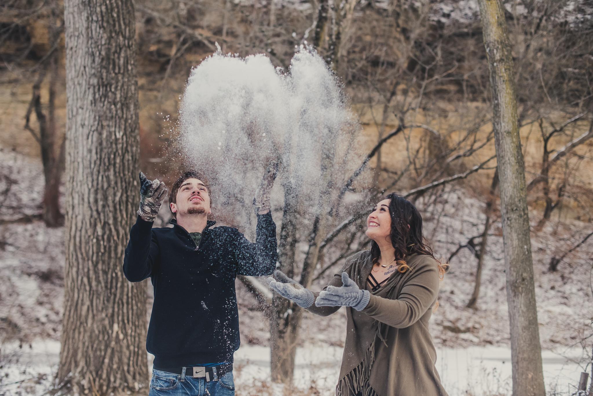 Cody + Olivia Engagement BLOG-3.jpg