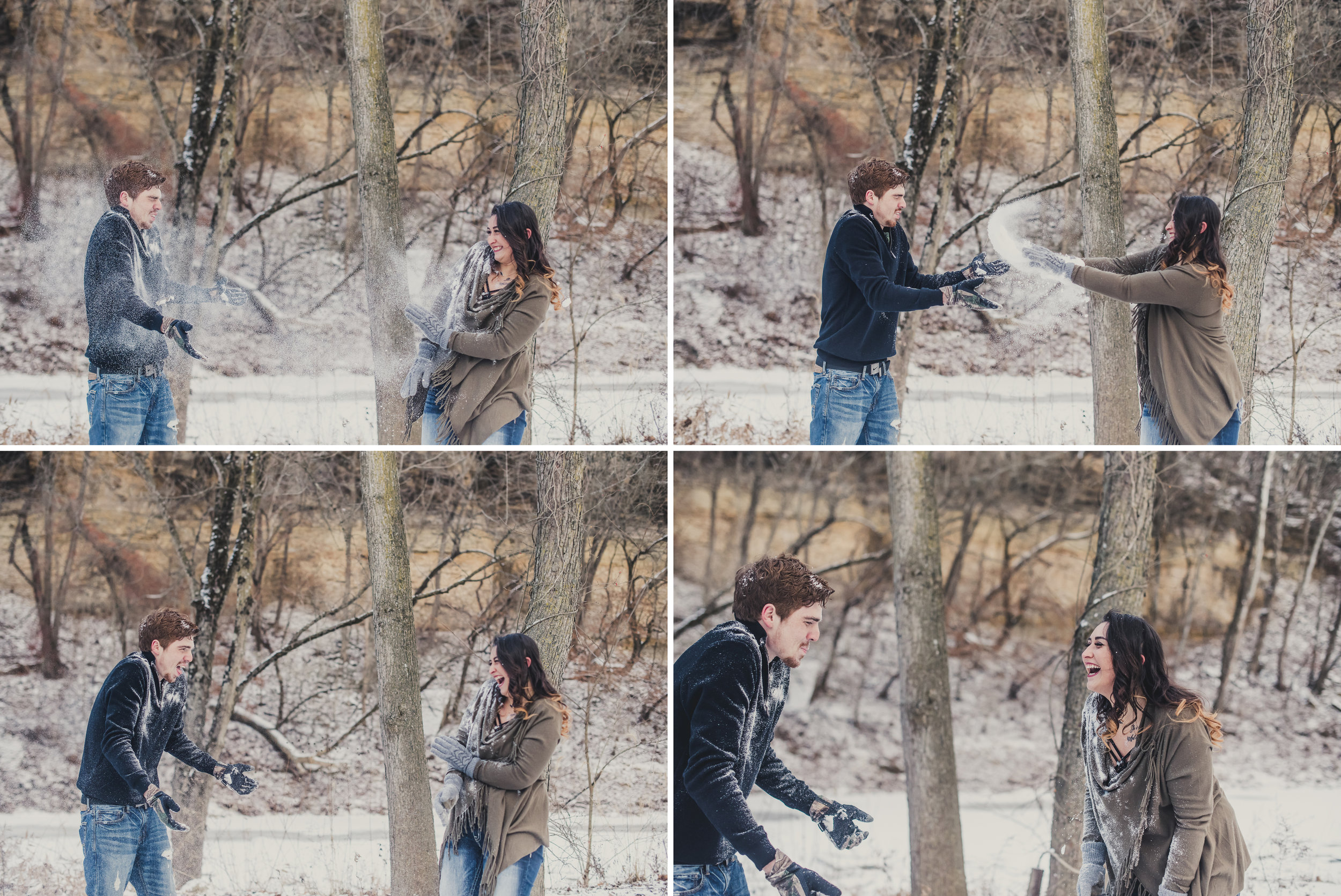 cody + olivia engagement BLOG collage4.jpg