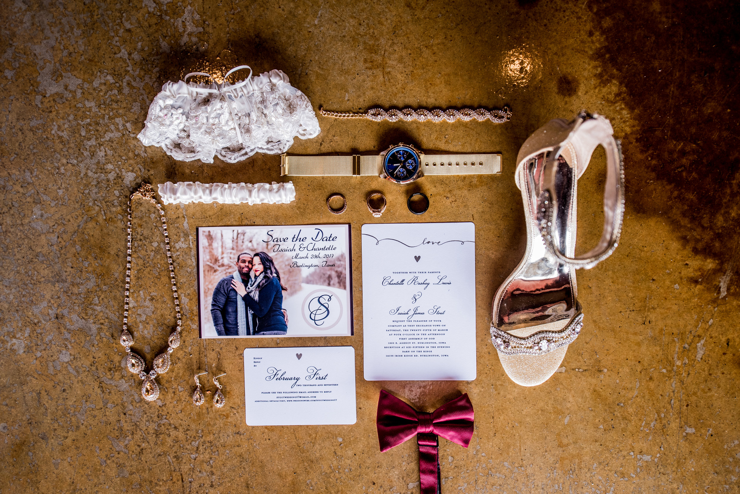 Burlington Iowa Wedding Midwest Photographer Melissa Cervantes _ Chantelle and Isaiah 1c.jpg