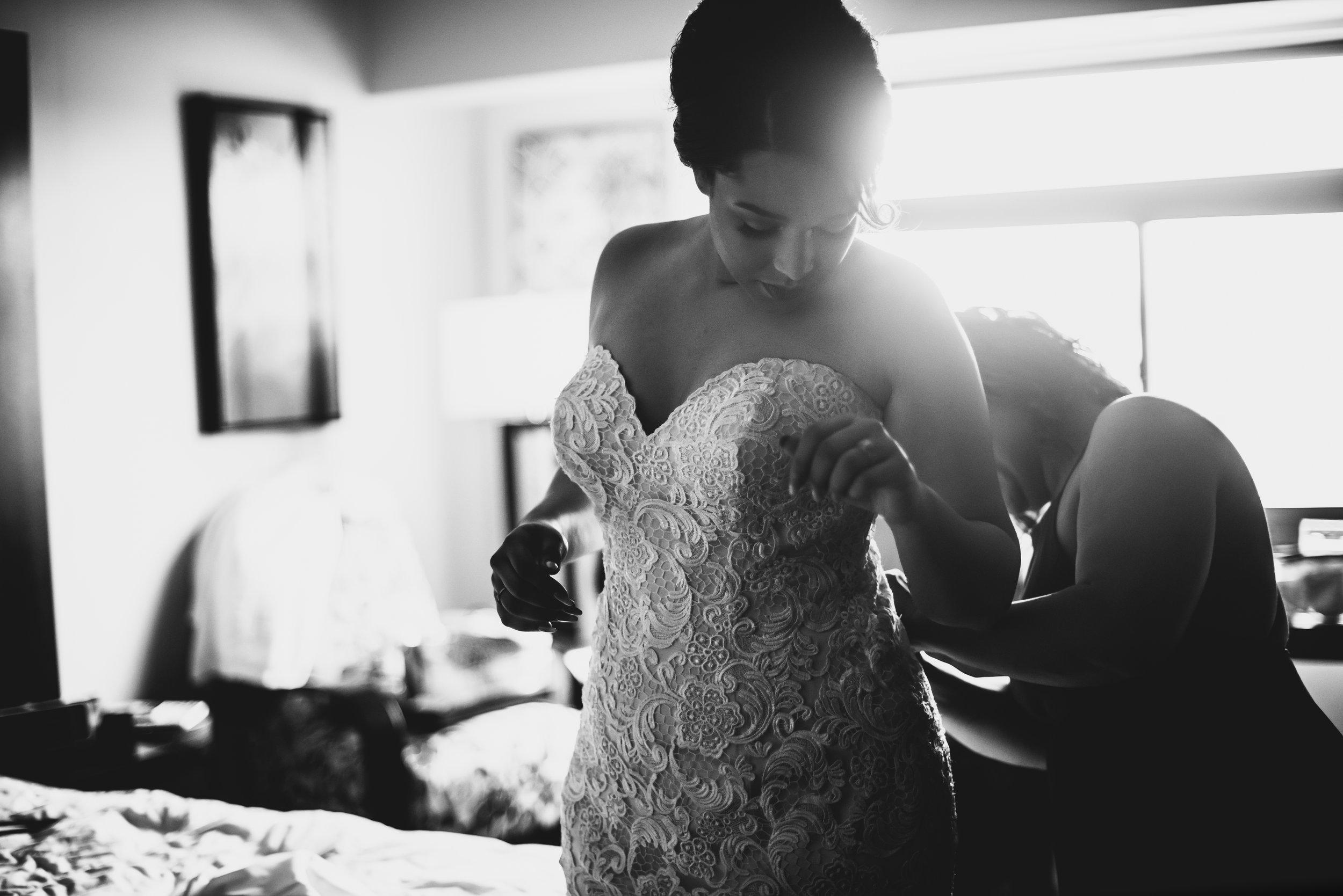 Burlington Iowa Wedding Midwest Photographer Melissa Cervantes _ Chantelle and Isaiah 4.jpg